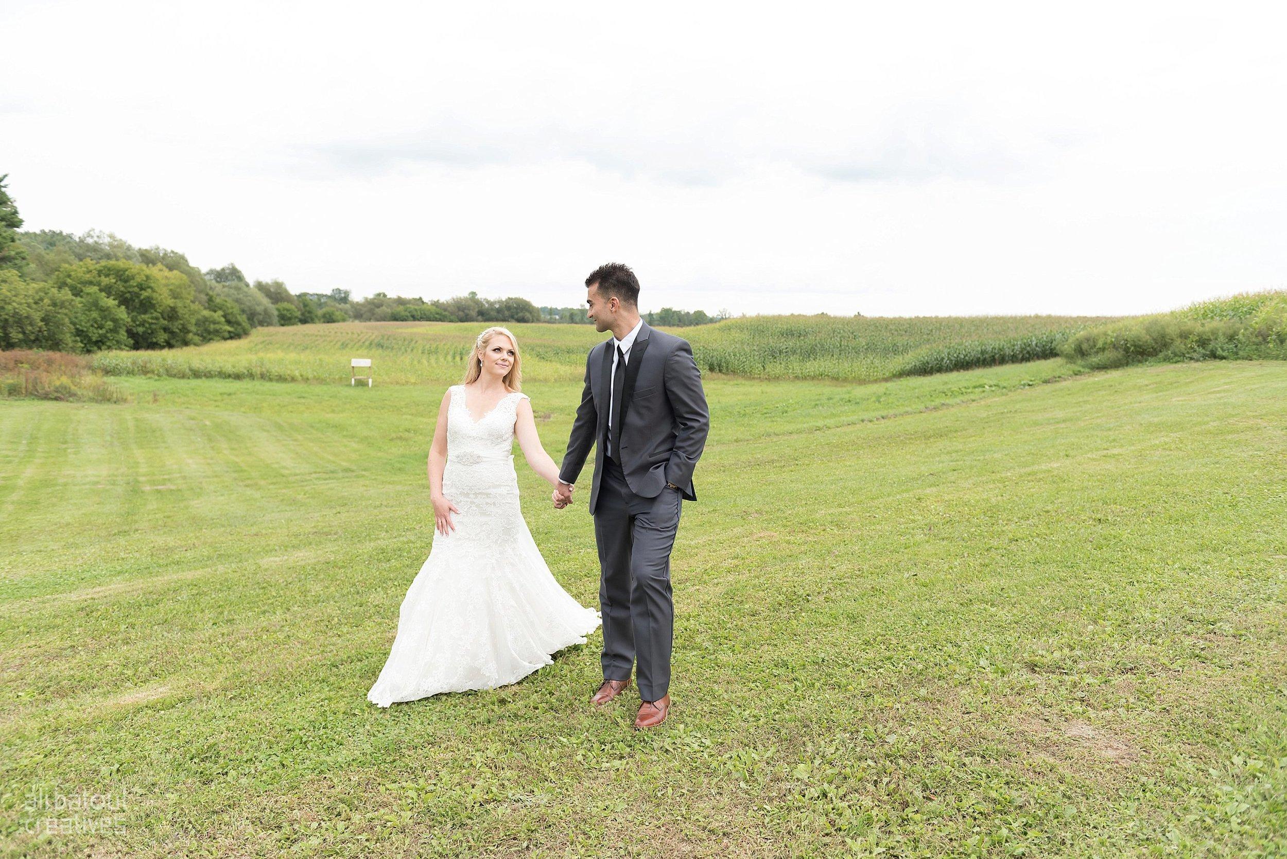 Samer + Brittany Barn Wedding - Ali Batoul Creatives (blog)-63_Stomped.jpg