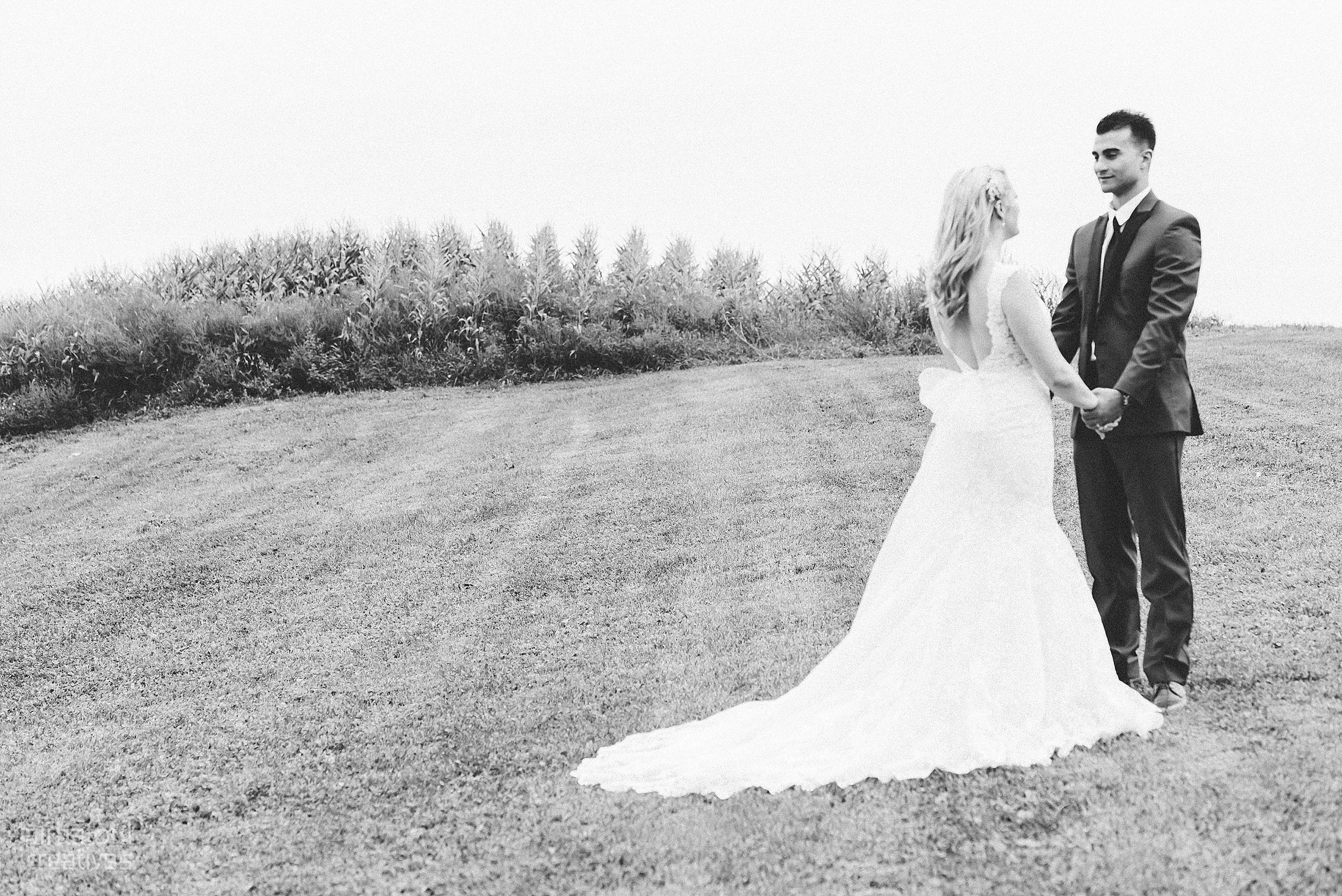 Samer + Brittany Barn Wedding - Ali Batoul Creatives (blog)-149_Stomped.jpg
