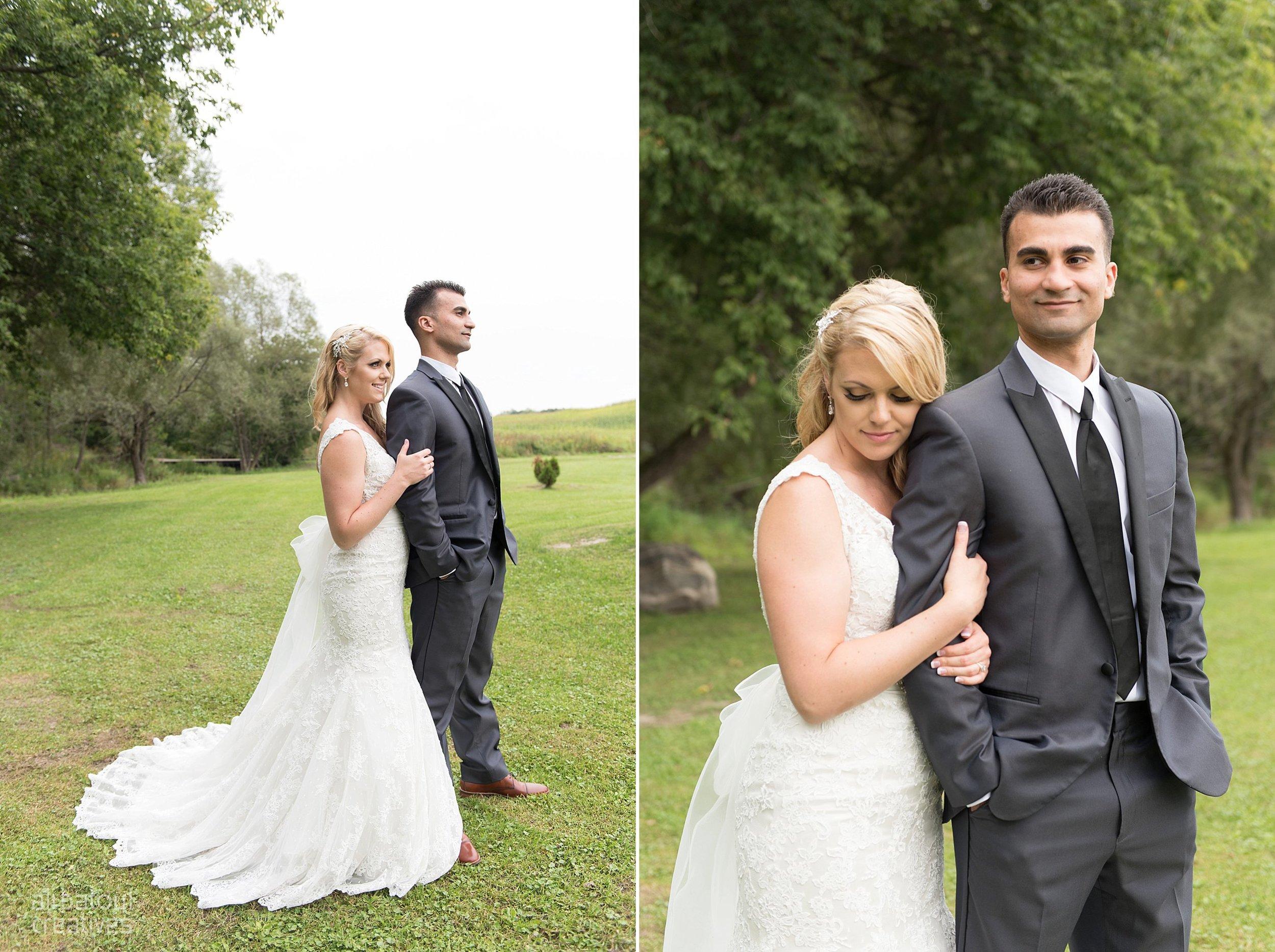 Samer + Brittany Barn Wedding - Ali Batoul Creatives (blog)-67_Stomped.jpg