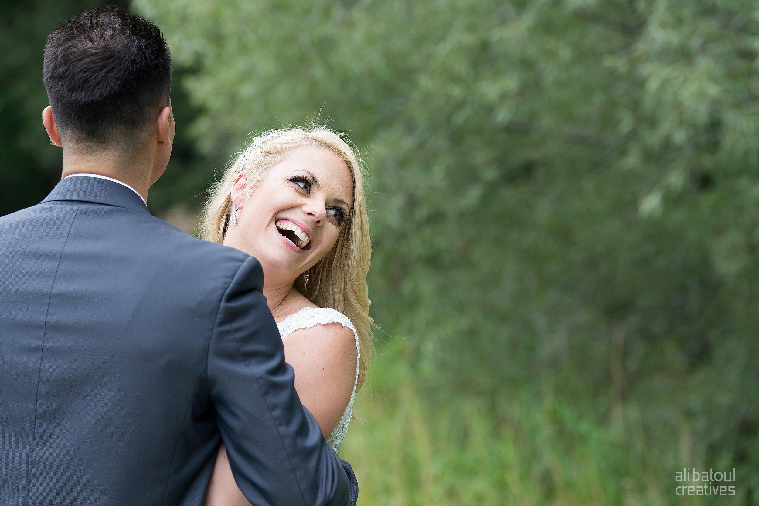 Samer + Brittany Barn Wedding - Ali Batoul Creatives (blog)-153_Stomped.jpg