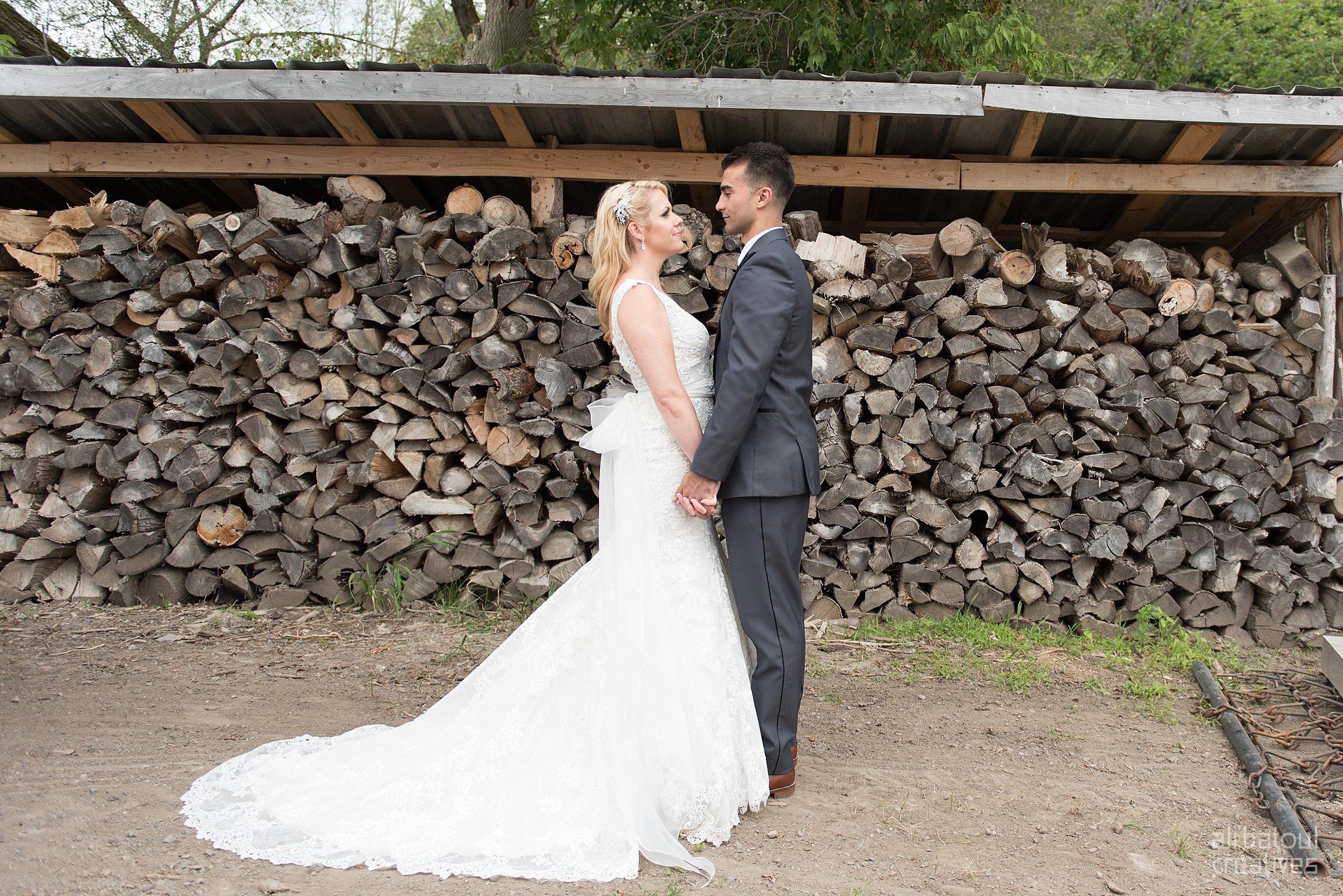 Samer + Brittany Barn Wedding - Ali Batoul Creatives (blog)-73_Stomped.jpg