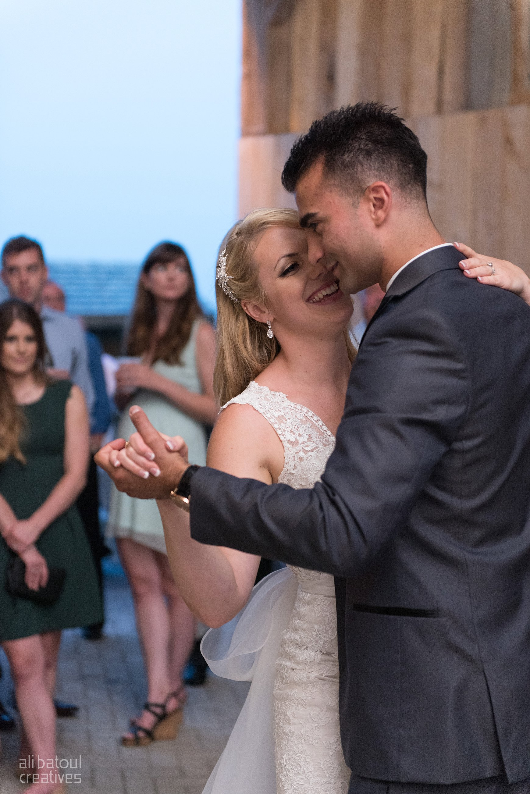Samer + Brittany Barn Wedding - Ali Batoul Creatives (blog)-110_Stomped.jpg