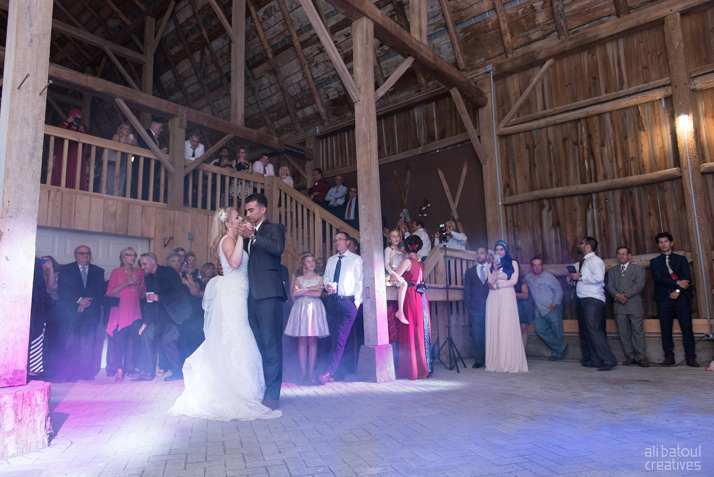 Samer + Brittany Barn Wedding - Ali Batoul Creatives (blog)-126_Stomped.jpg