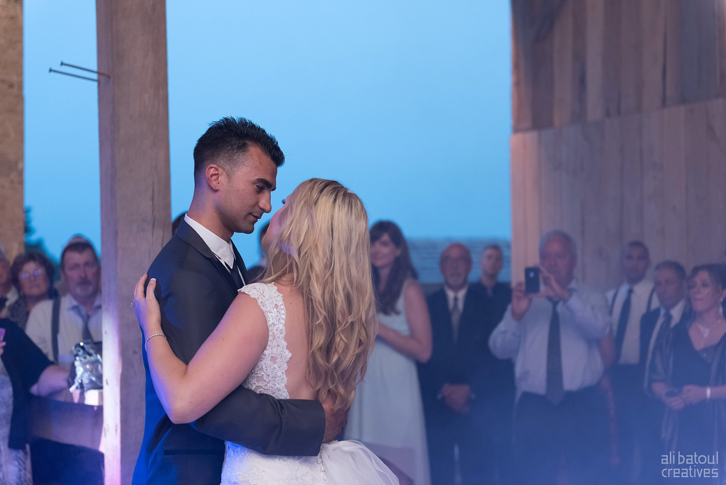 Samer + Brittany Barn Wedding - Ali Batoul Creatives (blog)-111_Stomped.jpg