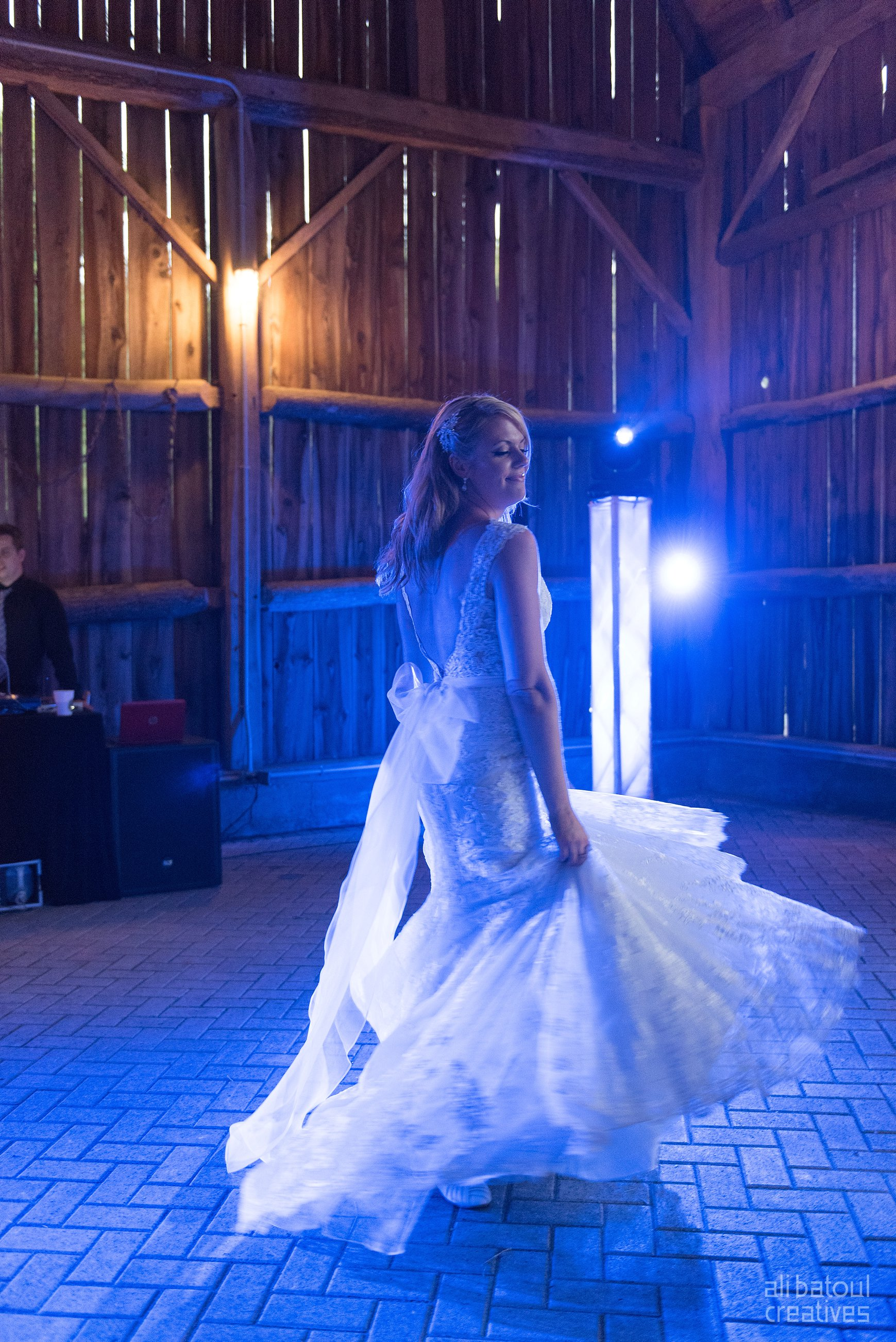 Samer + Brittany Barn Wedding - Ali Batoul Creatives (blog)-105_Stomped.jpg