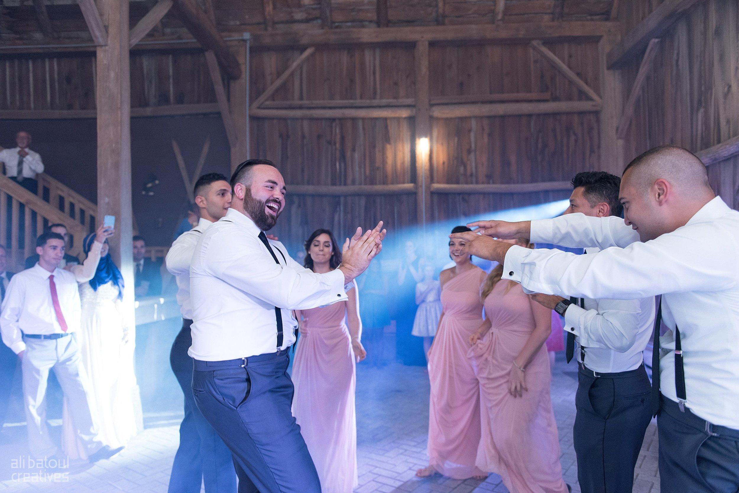 Samer + Brittany Barn Wedding - Ali Batoul Creatives (blog)-113_Stomped.jpg