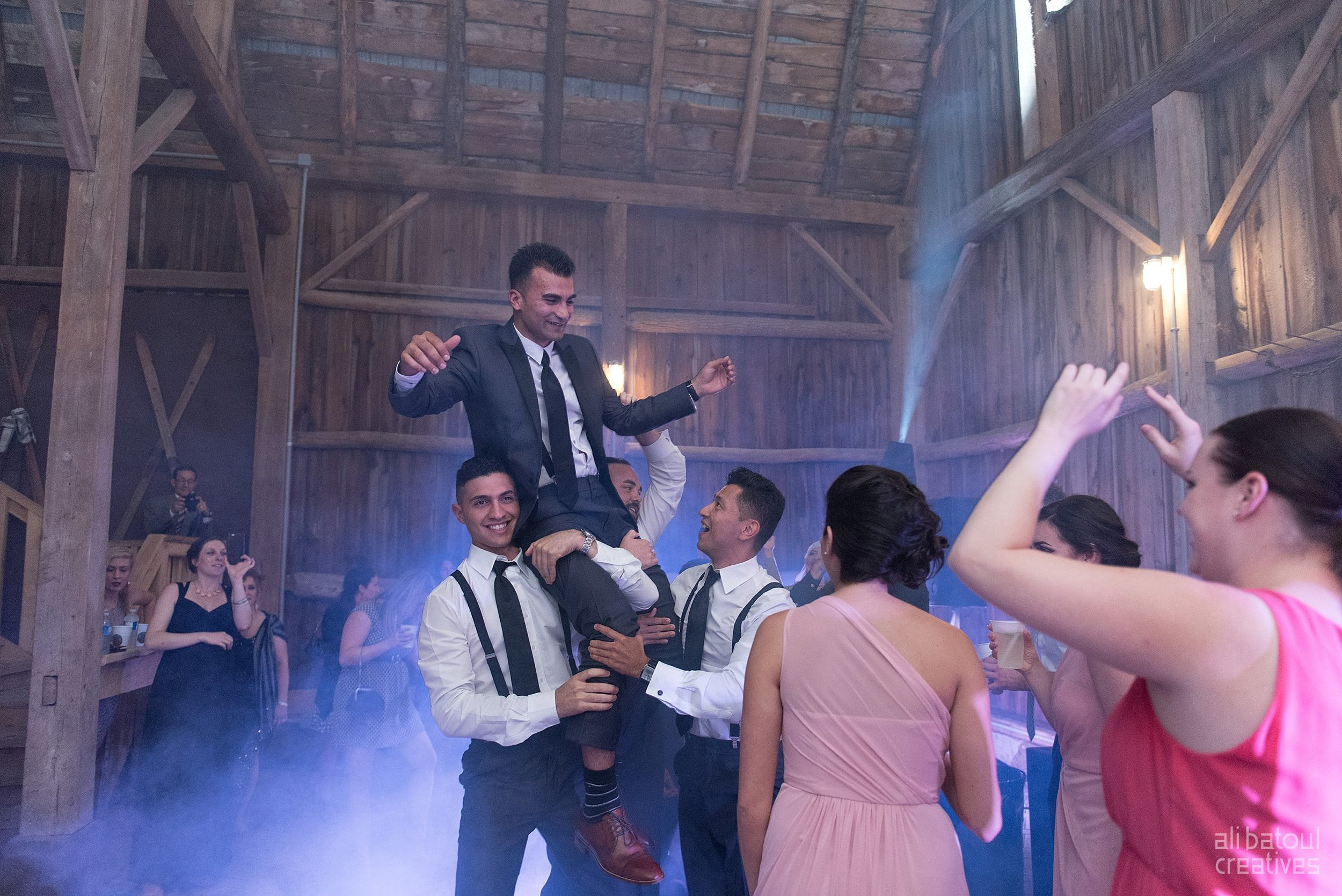 Samer + Brittany Barn Wedding - Ali Batoul Creatives (blog)-124_Stomped.jpg