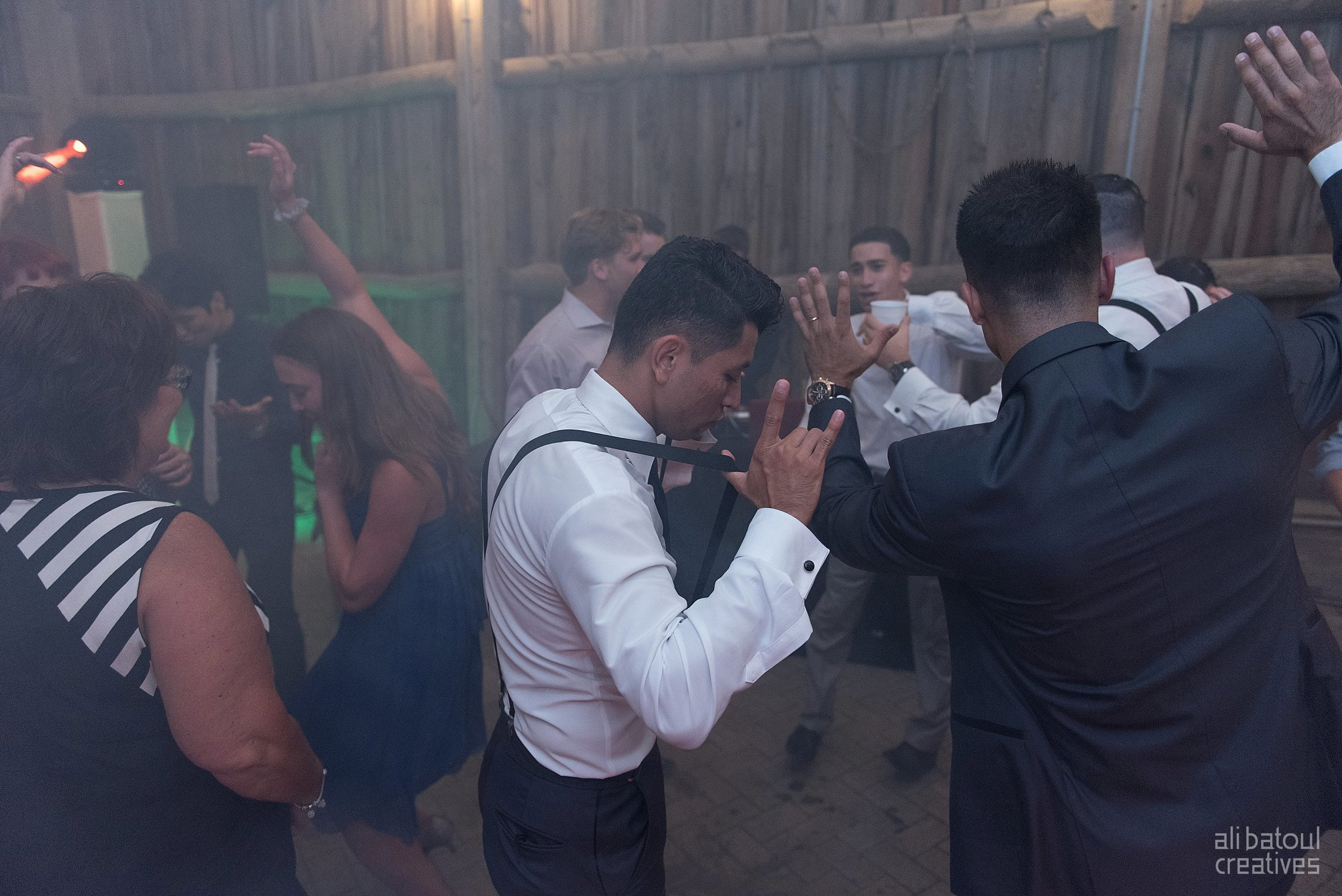Samer + Brittany Barn Wedding - Ali Batoul Creatives (blog)-125_Stomped.jpg