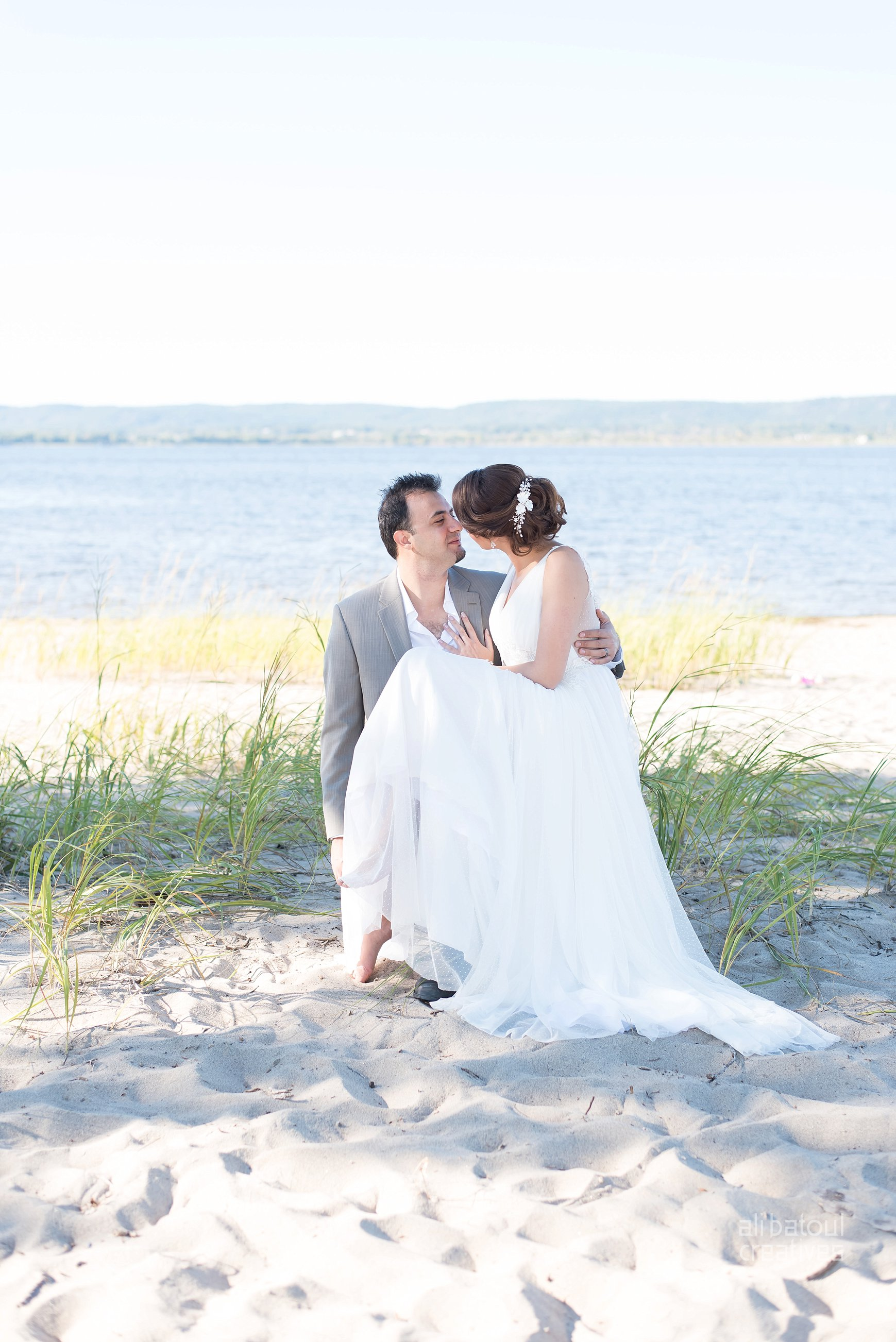Alaa + Jad - Ottawa Beach Bridal Shoot (Ali Batoul Creatives)-11_Stomped.jpg