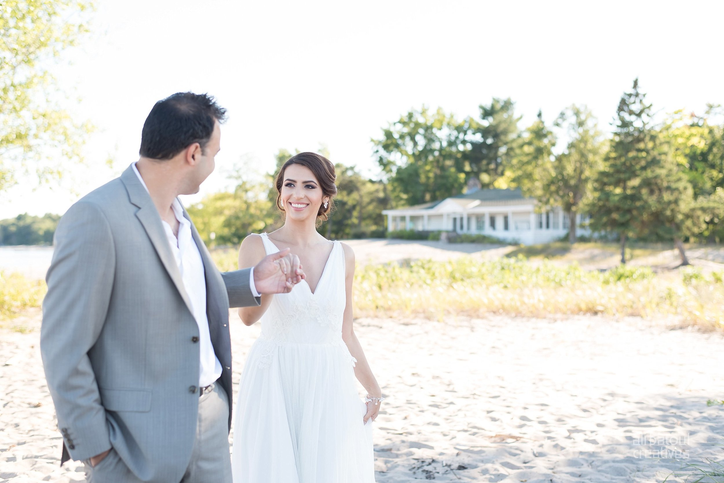 Alaa + Jad - Ottawa Beach Bridal Shoot (Ali Batoul Creatives)-13_Stomped.jpg