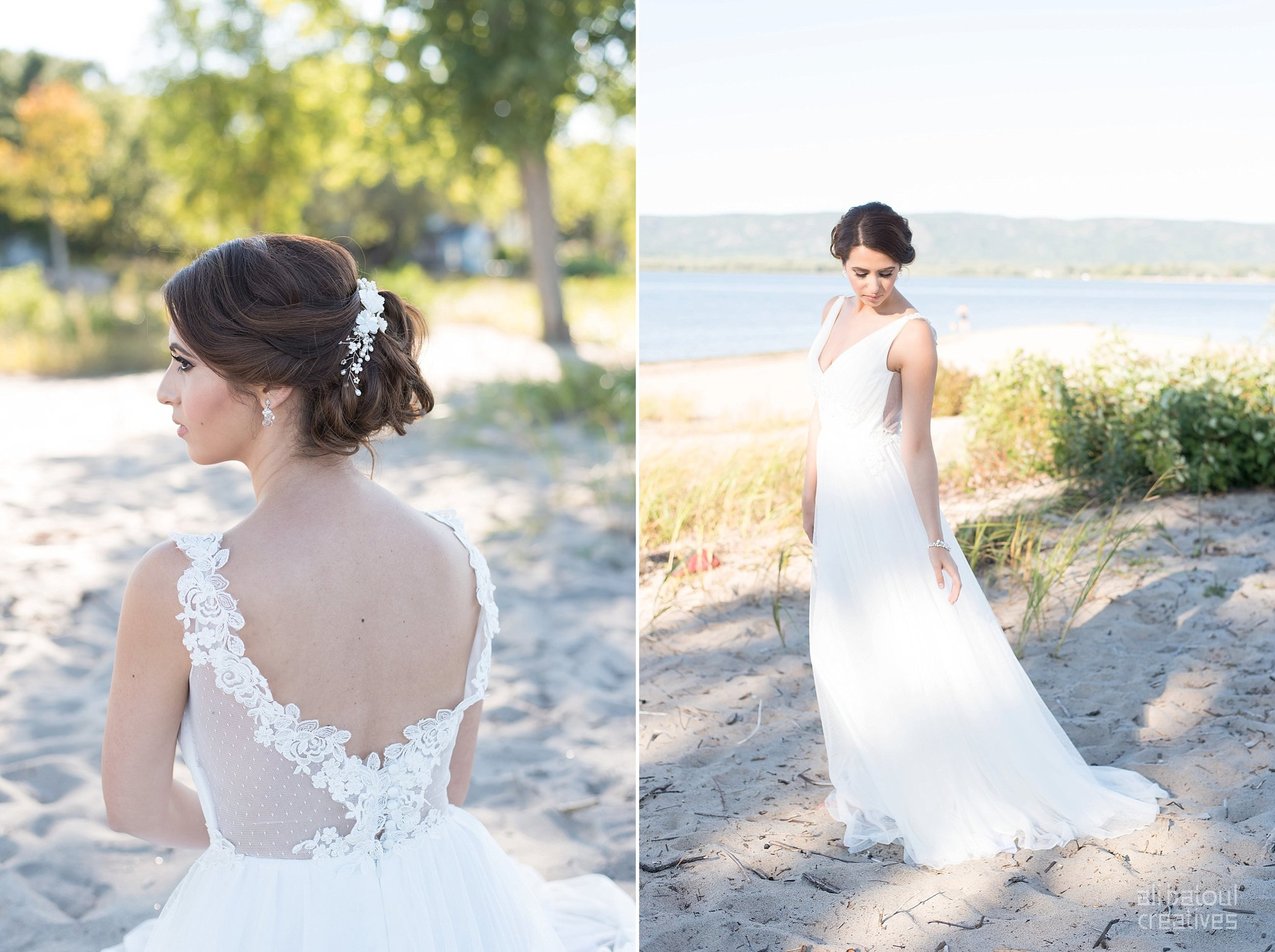 Alaa + Jad - Ottawa Beach Bridal Shoot (Ali Batoul Creatives)-22_Stomped.jpg
