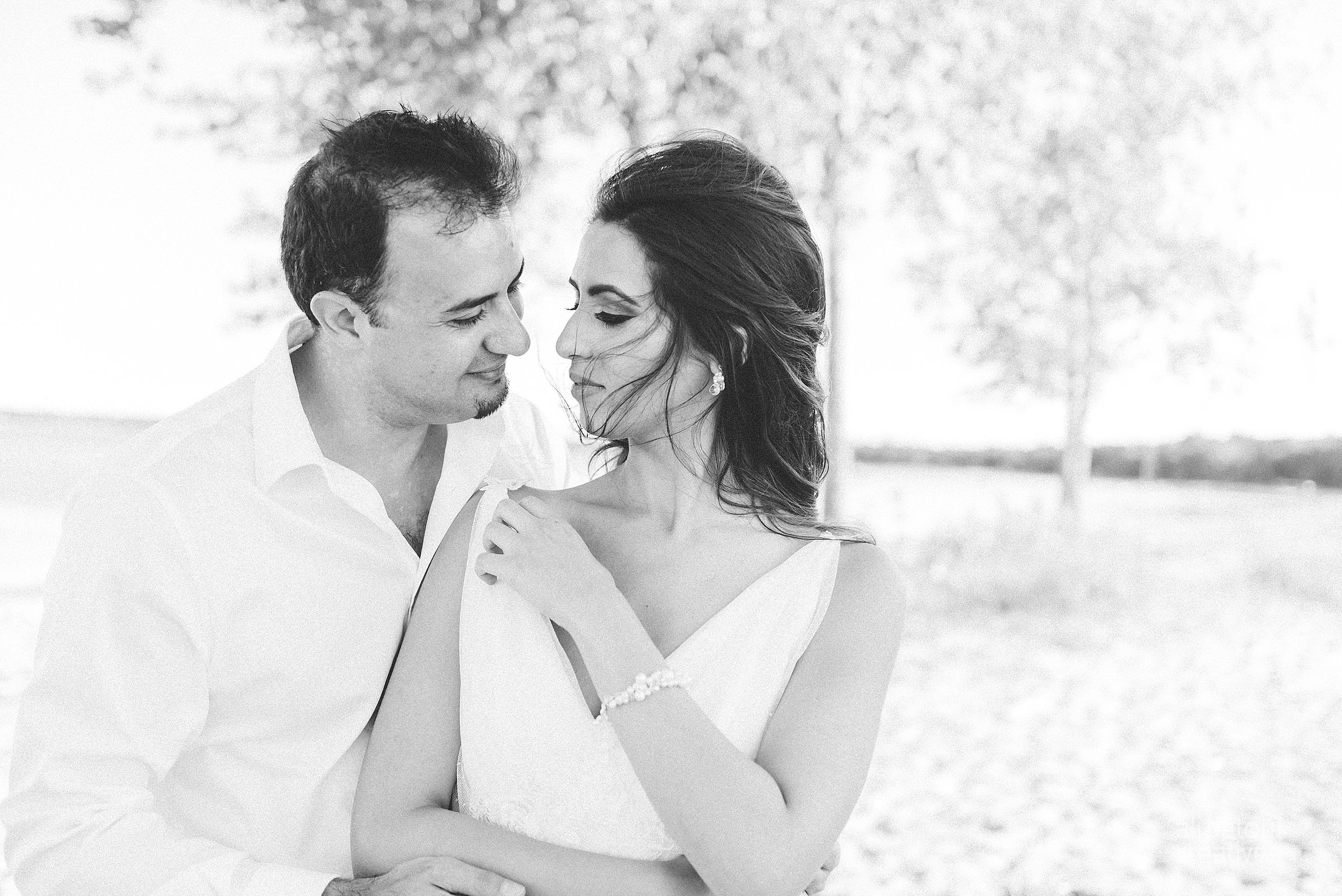 Alaa + Jad - Ottawa Beach Bridal Shoot (Ali Batoul Creatives)-42_Stomped.jpg