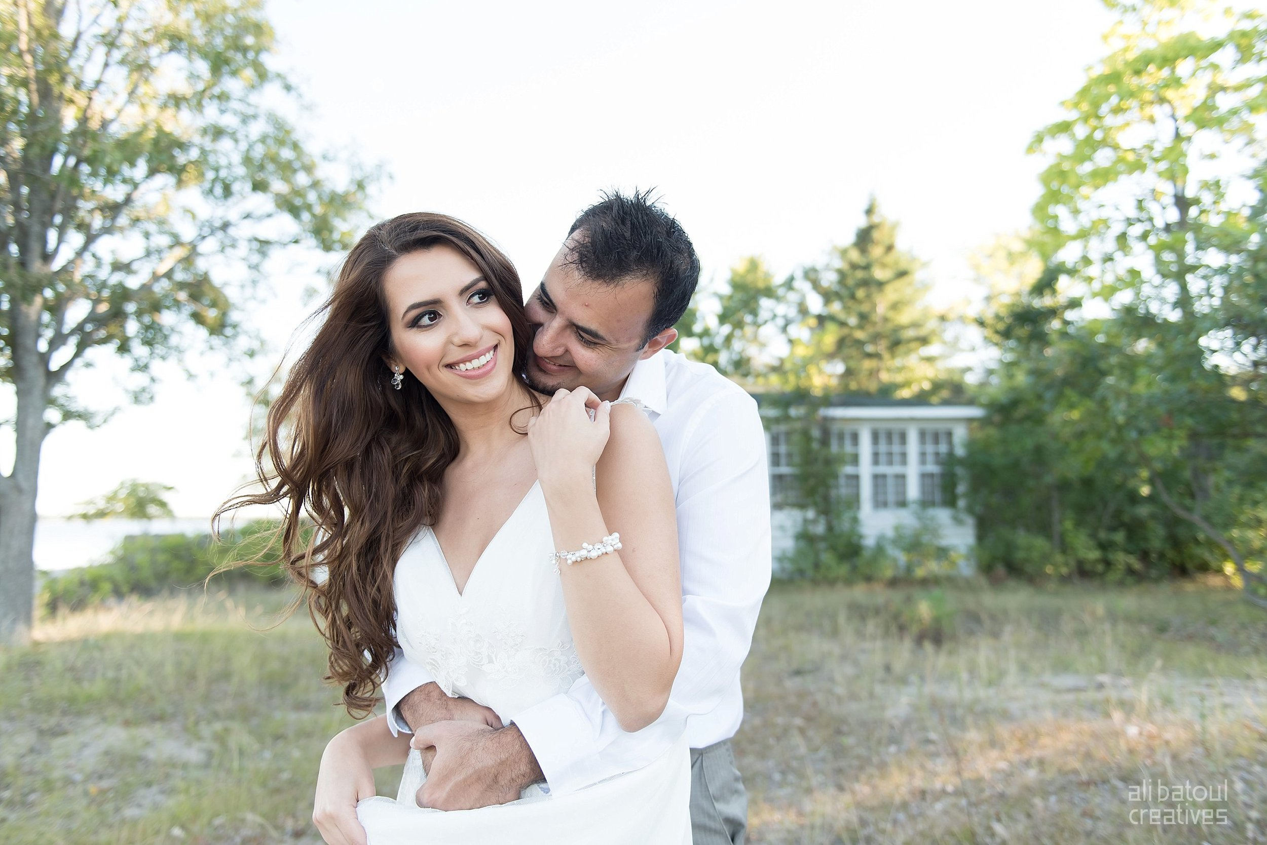 Alaa + Jad - Ottawa Beach Bridal Shoot (Ali Batoul Creatives)-66_Stomped.jpg