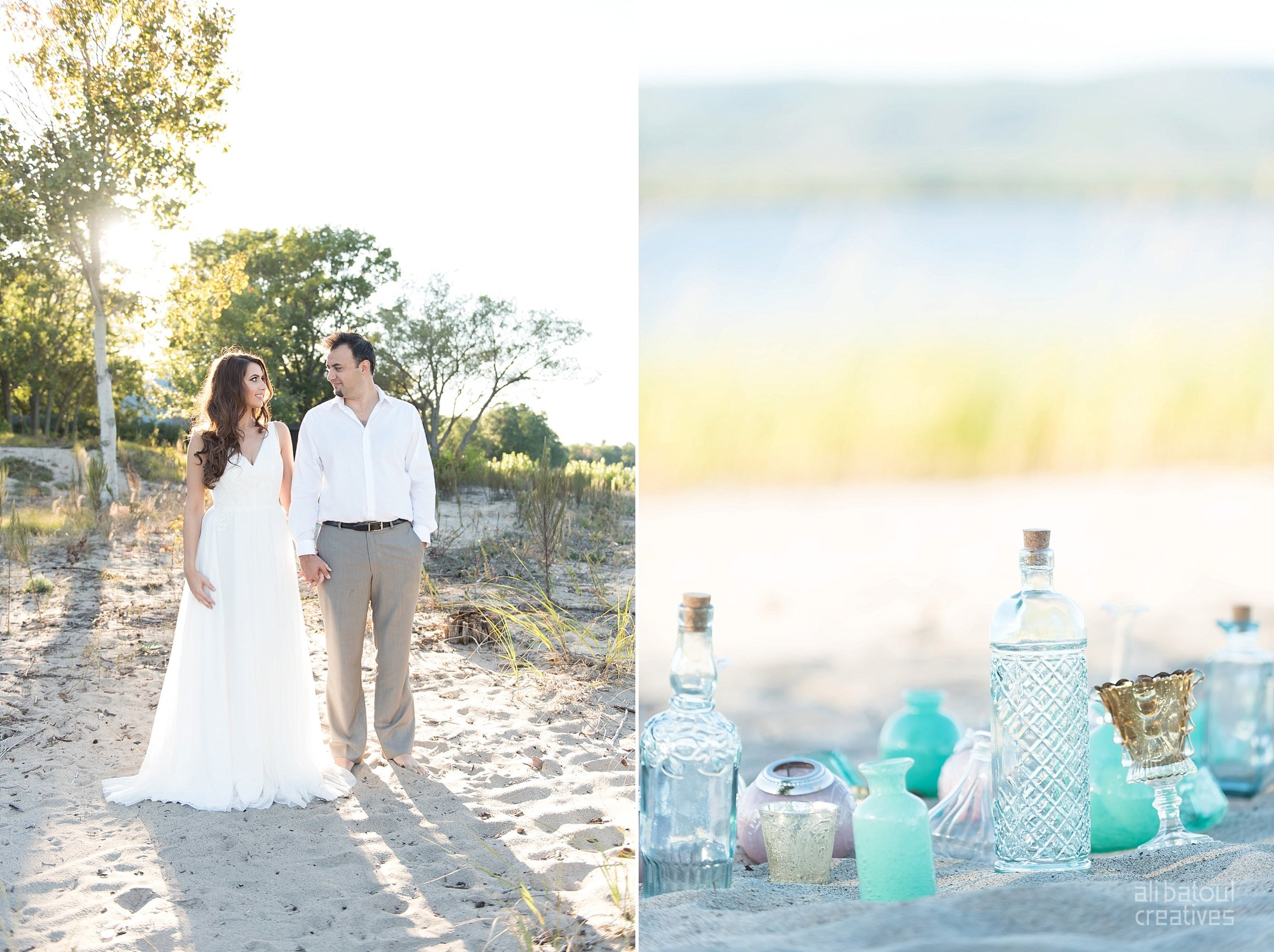 Alaa + Jad - Ottawa Beach Bridal Shoot (Ali Batoul Creatives)-71_Stomped.jpg