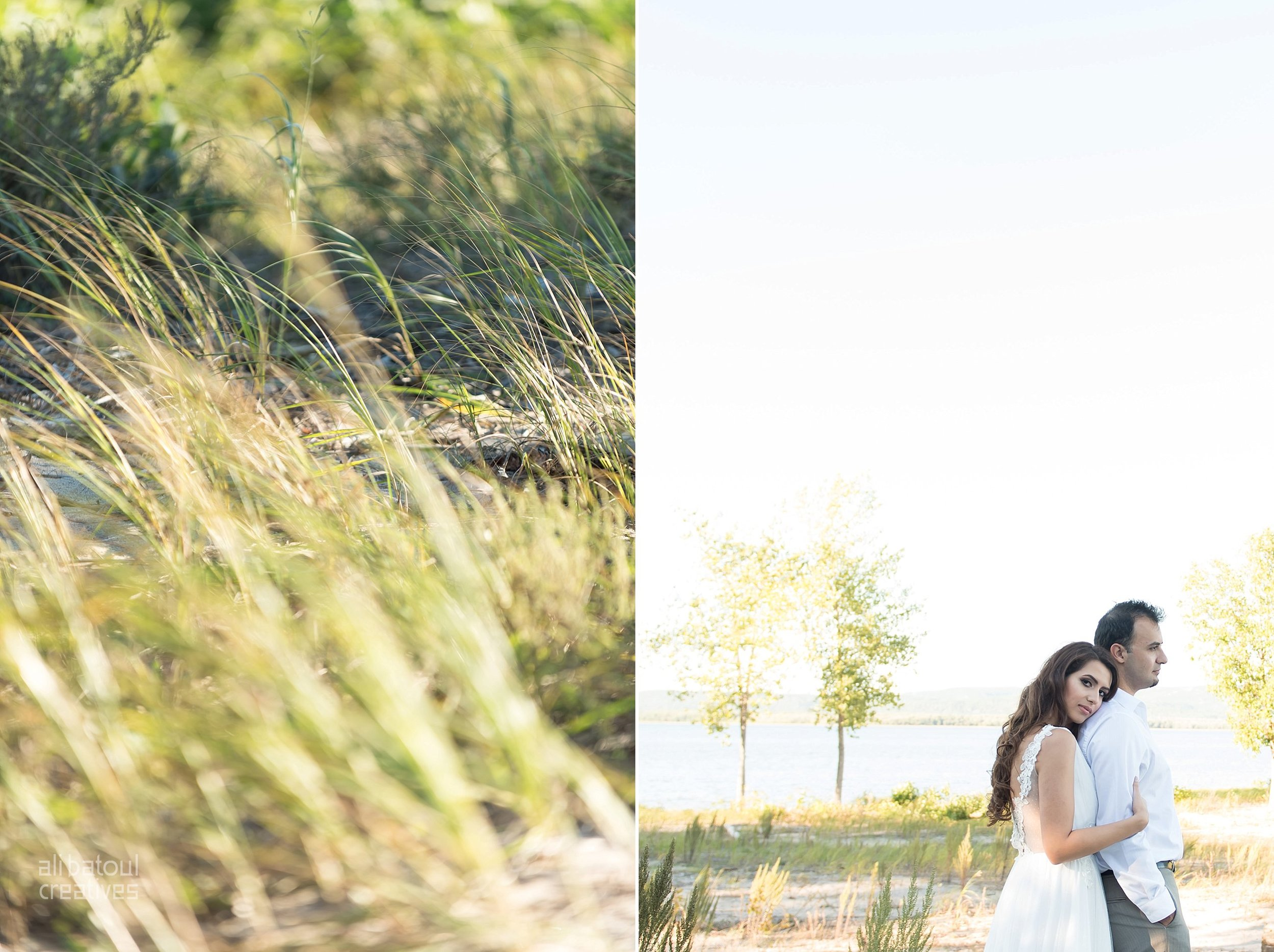 Alaa + Jad - Ottawa Beach Bridal Shoot (Ali Batoul Creatives)-77_Stomped.jpg