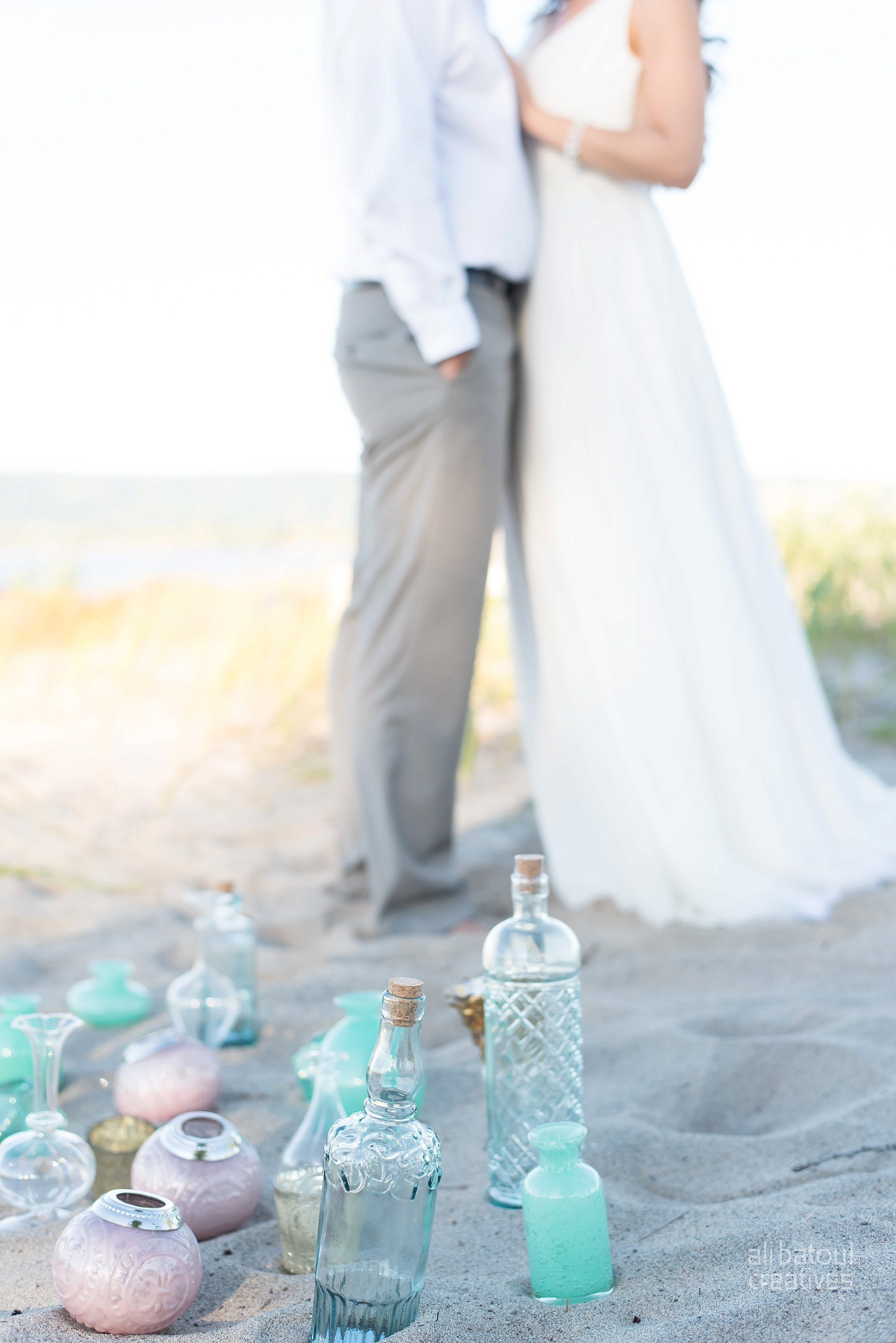 Alaa + Jad - Ottawa Beach Bridal Shoot (Ali Batoul Creatives)-80_Stomped.jpg