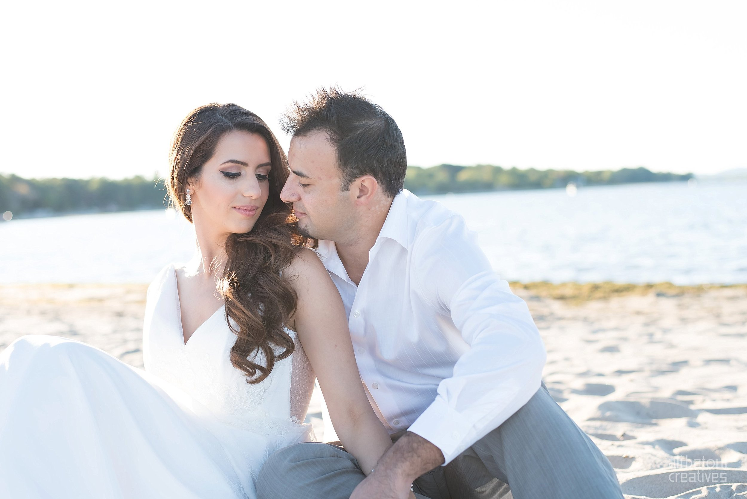 Alaa + Jad - Ottawa Beach Bridal Shoot (Ali Batoul Creatives)-88_Stomped.jpg