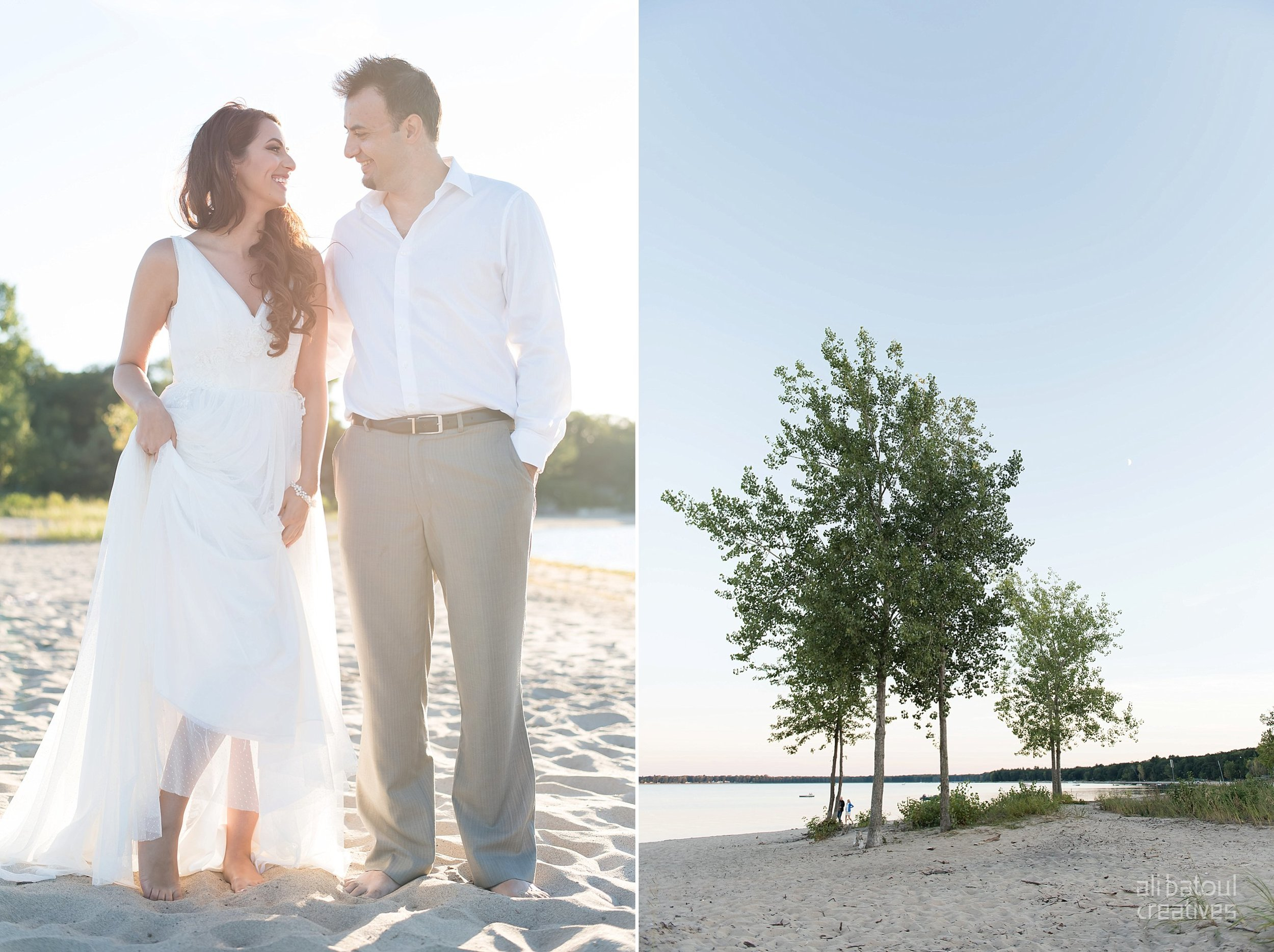 Alaa + Jad - Ottawa Beach Bridal Shoot (Ali Batoul Creatives)-91_Stomped.jpg