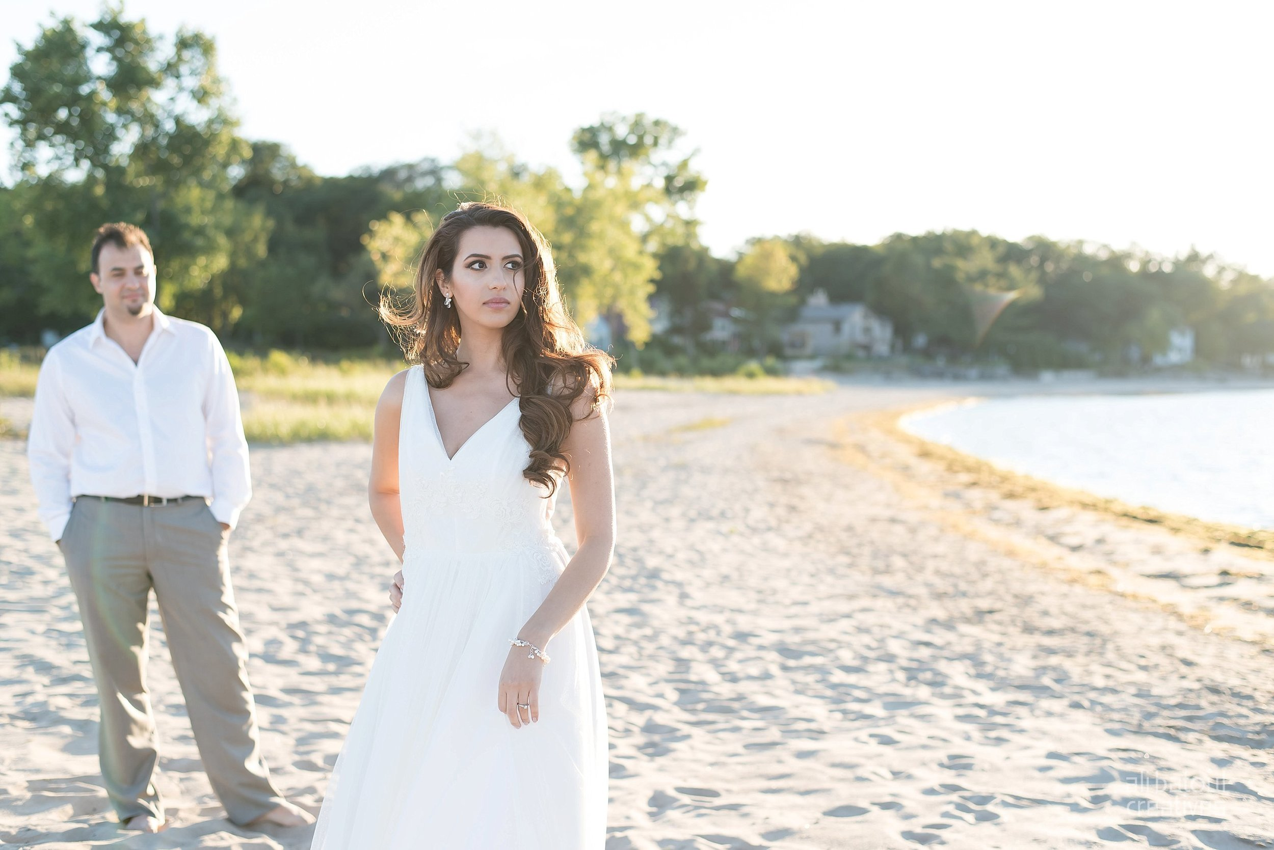 Alaa + Jad - Ottawa Beach Bridal Shoot (Ali Batoul Creatives)-104_Stomped.jpg