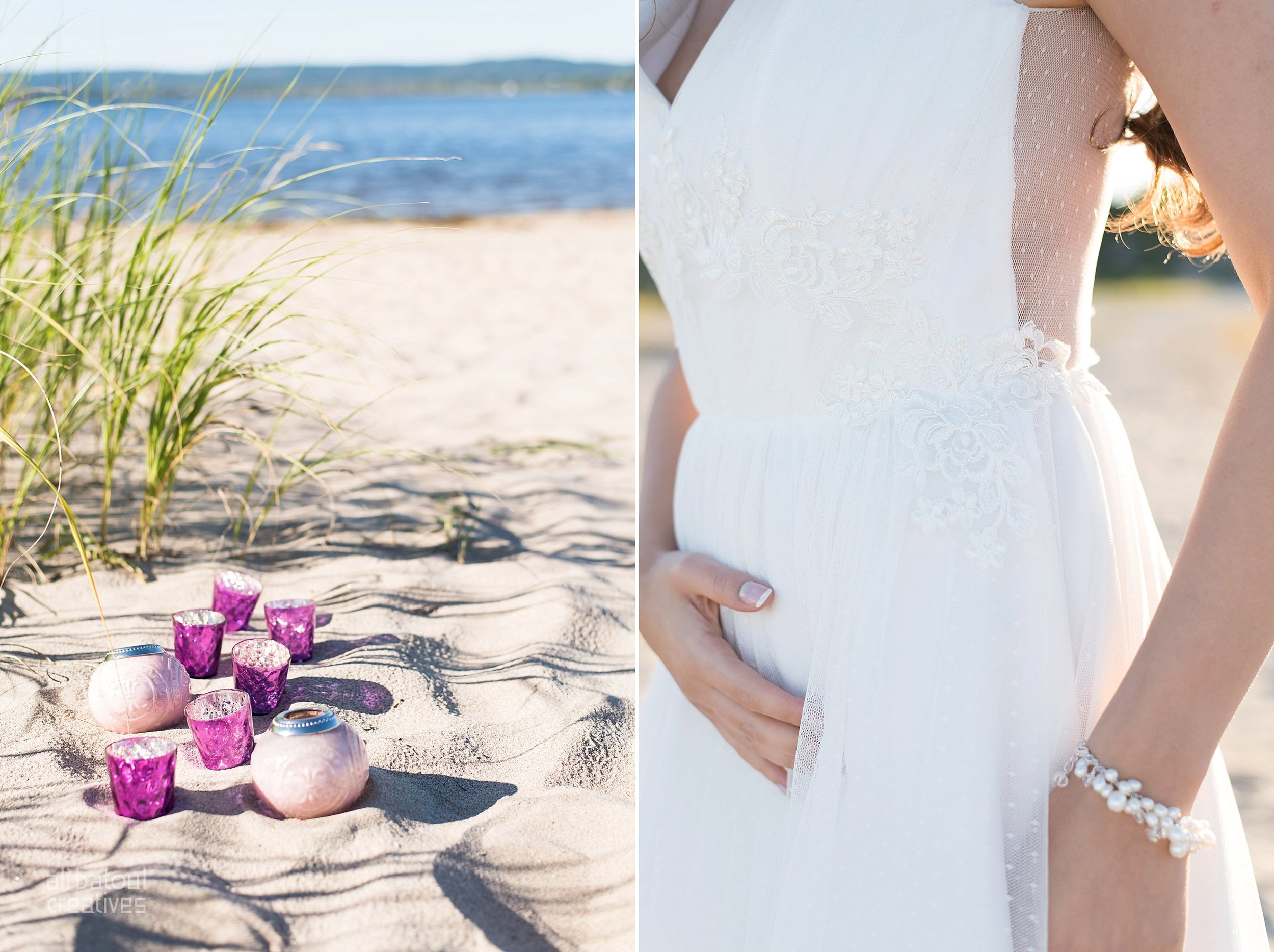 Alaa + Jad Ottawa Beach Bridal Shoot - (Ali Batoul Creatives)-20_Stomped.jpg