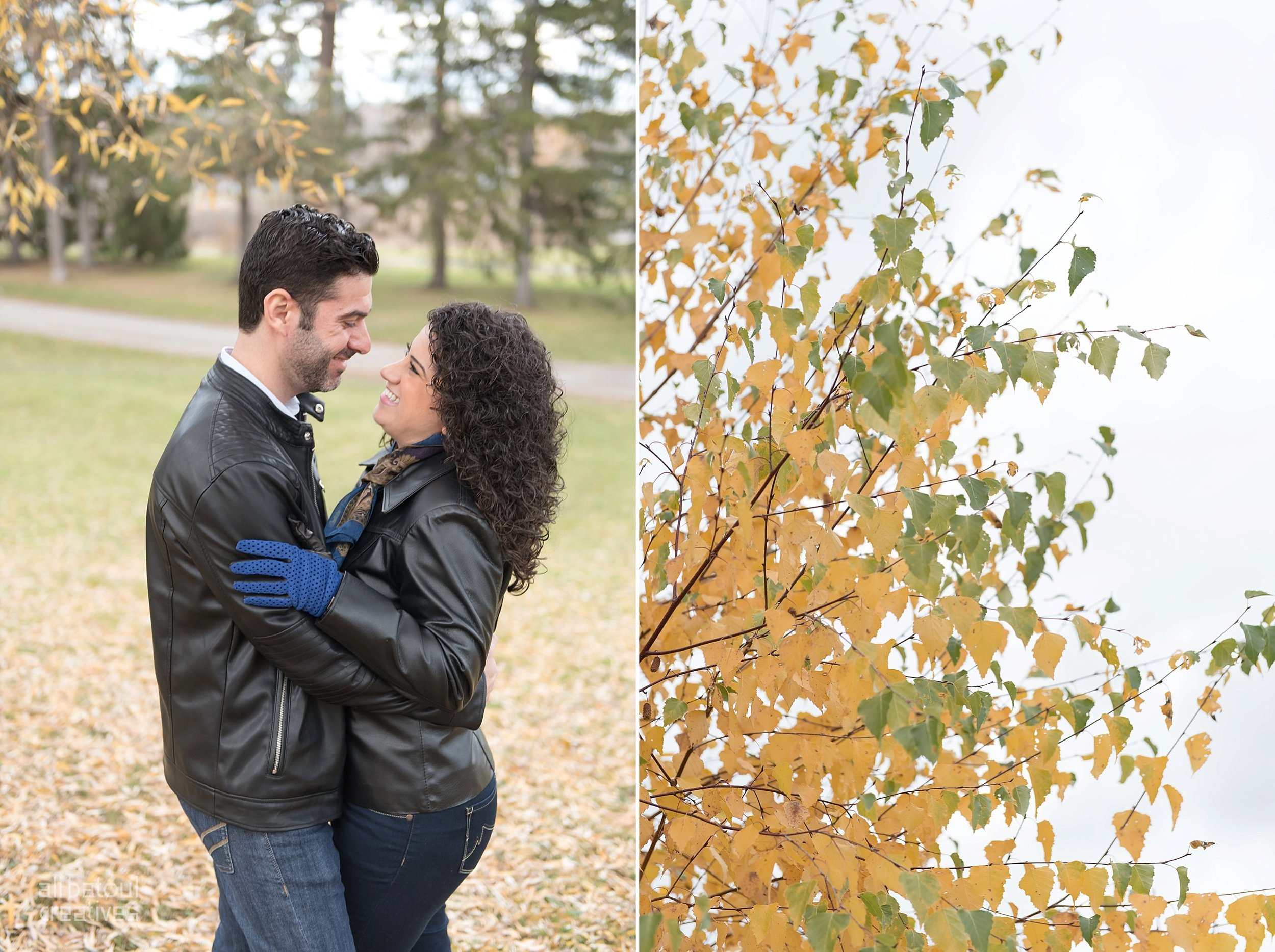 Isabelle + Arman Couples Shoot - Ali Batoul Creatives - Blog-8_Stomped.jpg