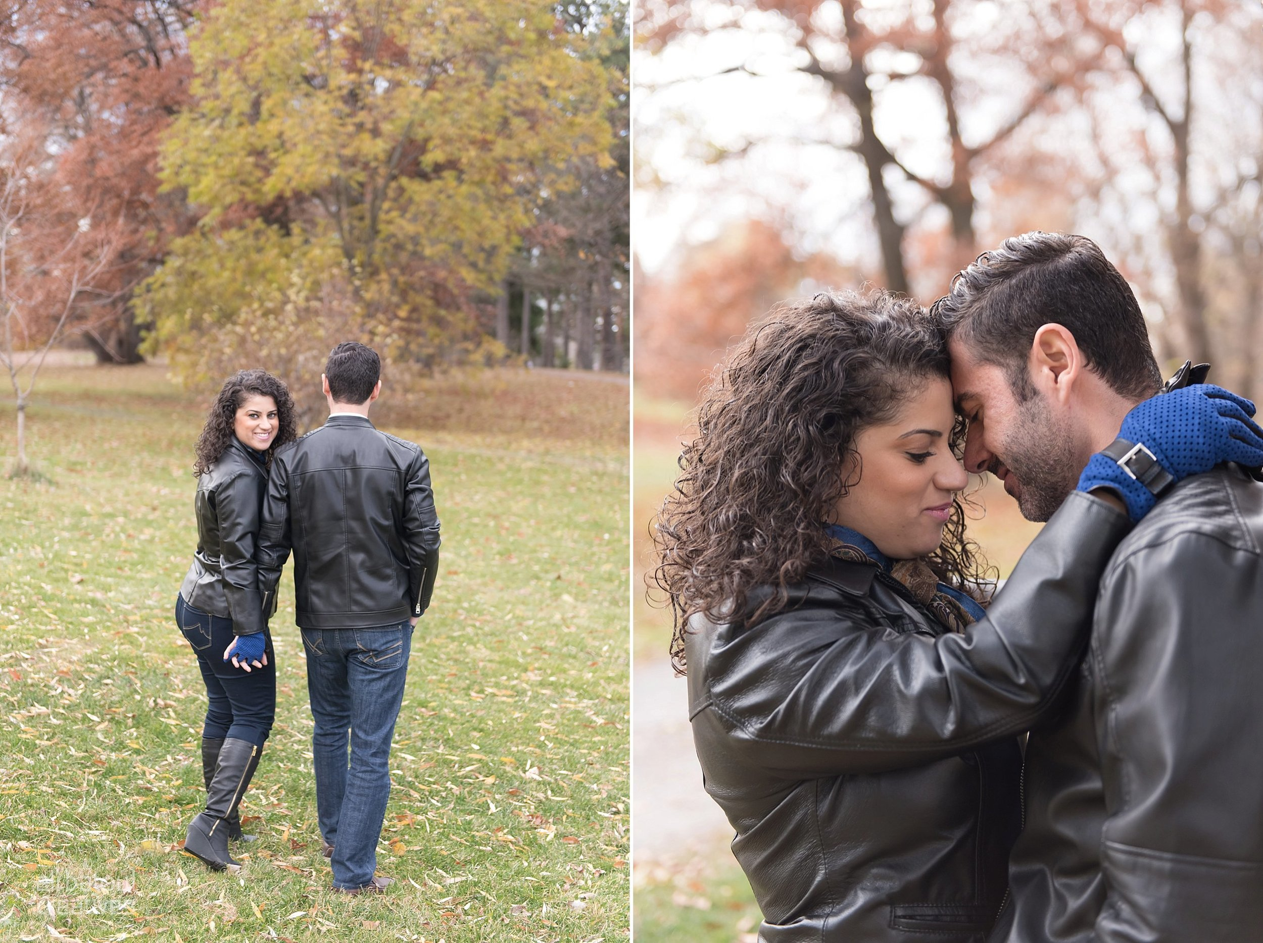 Isabelle + Arman Couples Shoot - Ali Batoul Creatives - Blog-12_Stomped.jpg