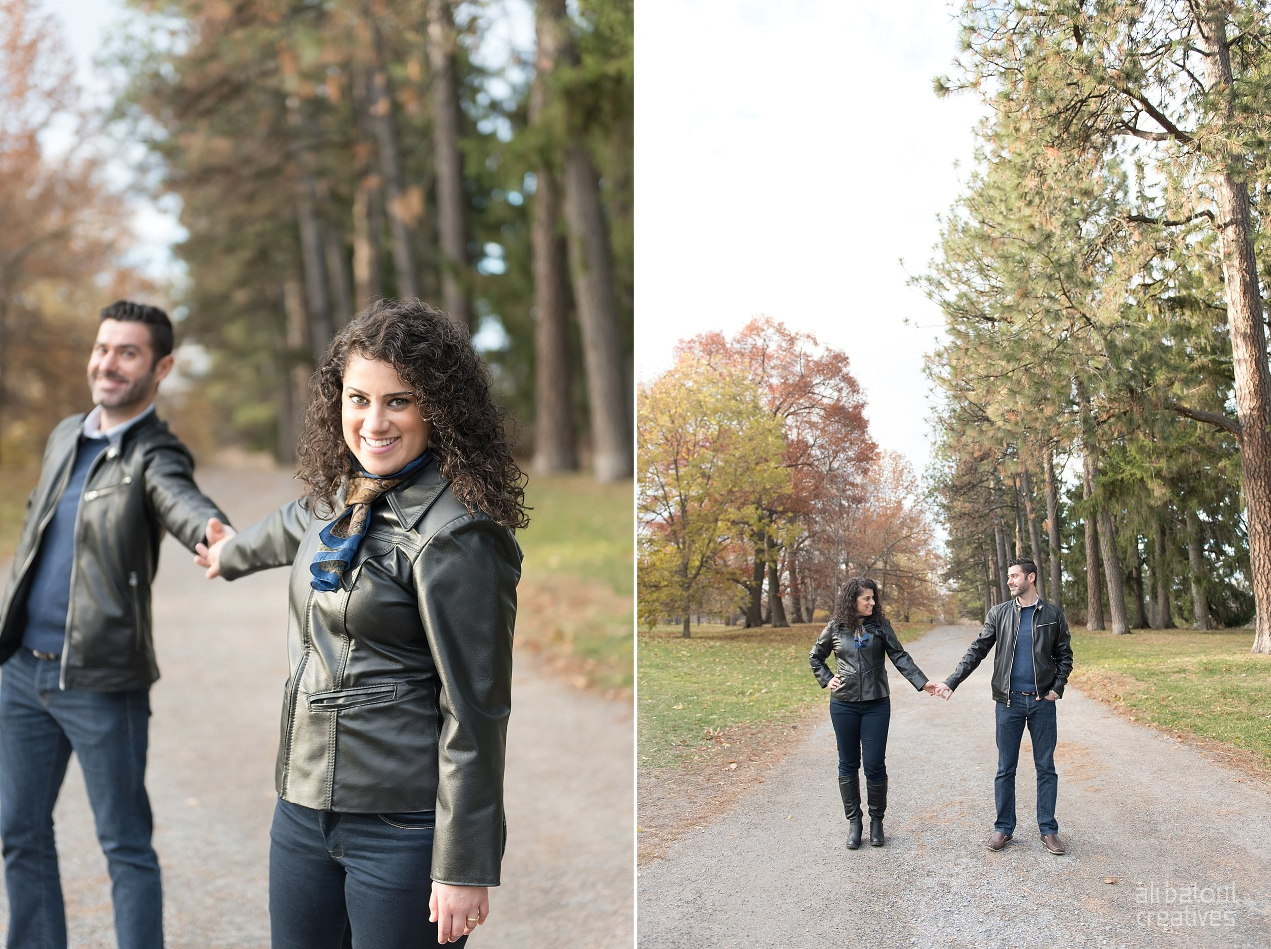 Isabelle + Arman Couples Shoot - Ali Batoul Creatives - Blog-18_Stomped.jpg