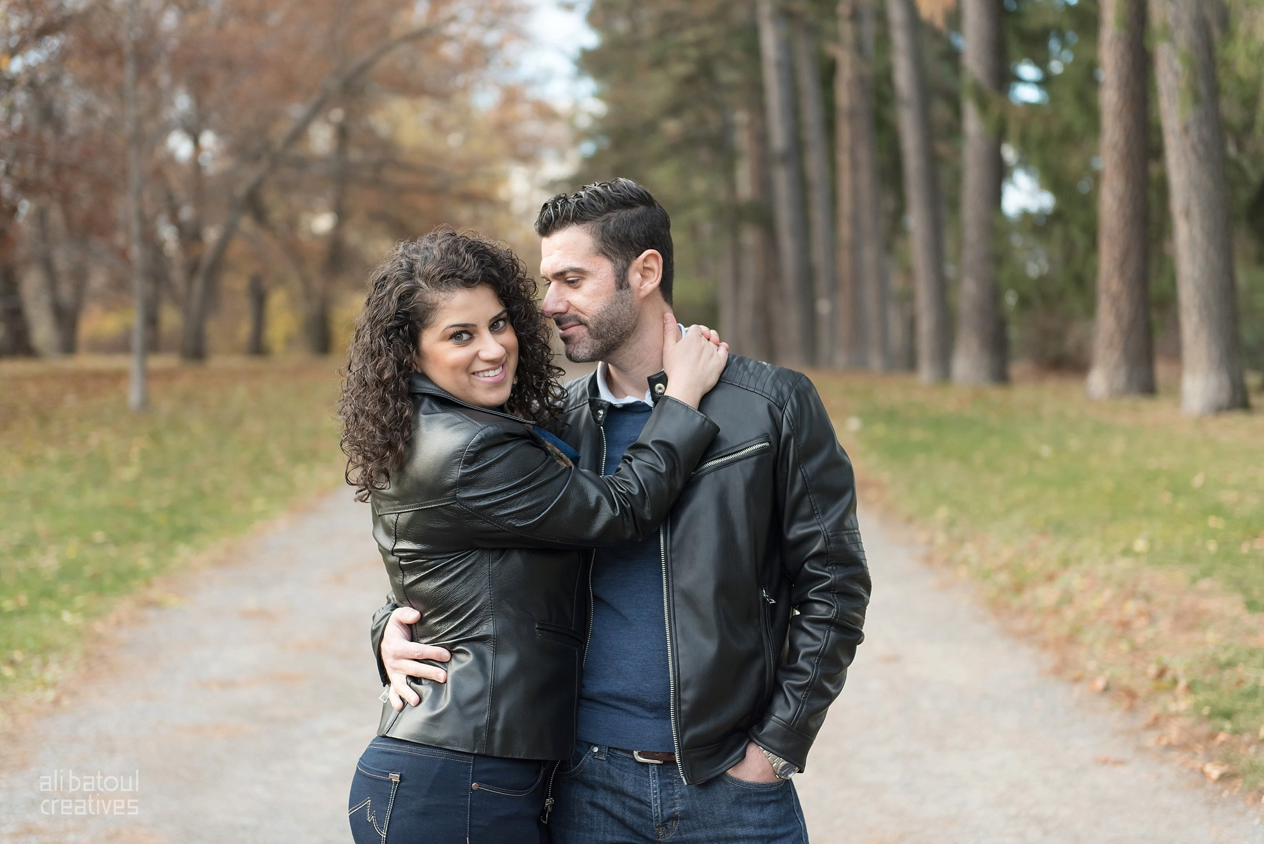Isabelle + Arman Couples Shoot - Ali Batoul Creatives - Blog-21_Stomped.jpg