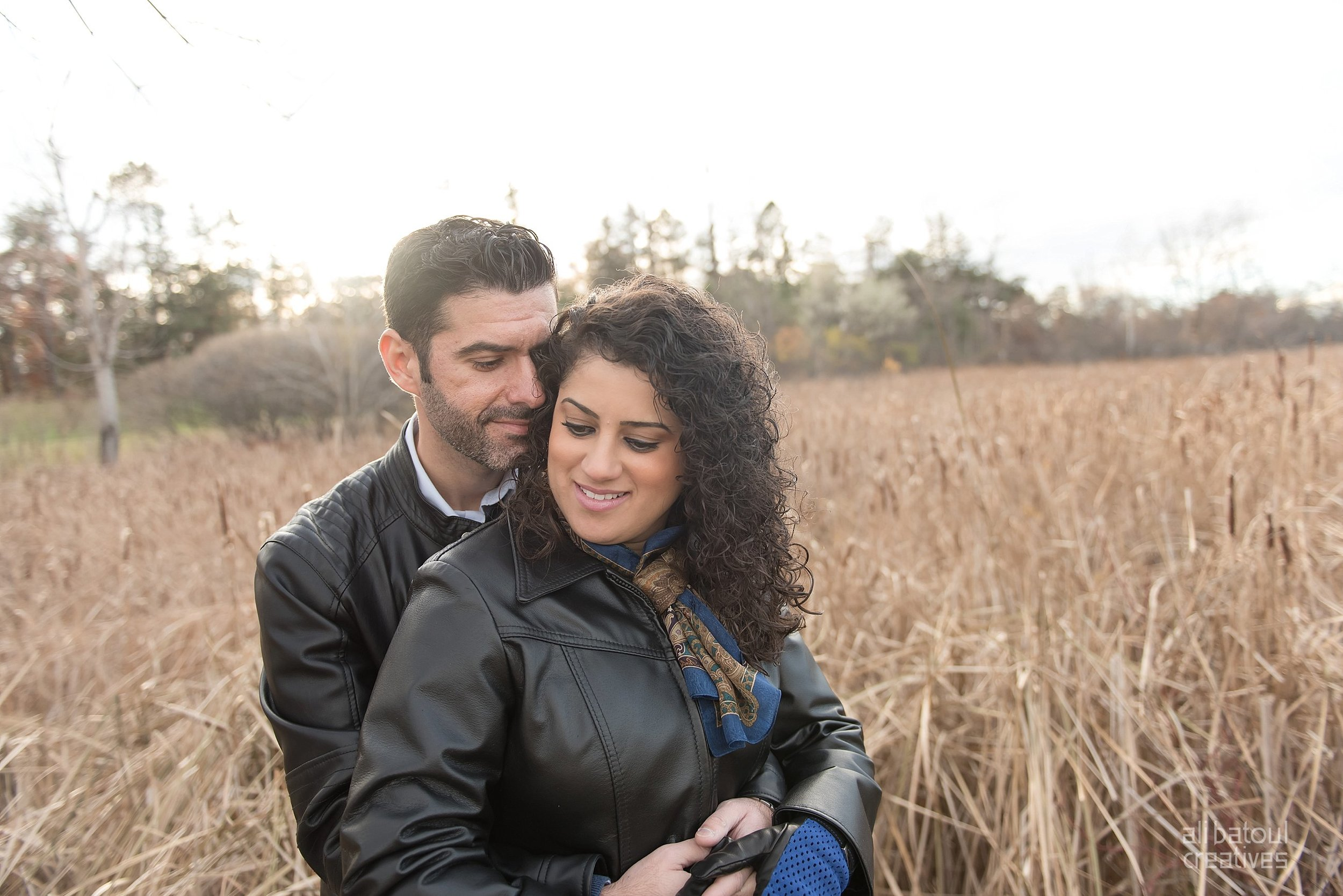 Isabelle + Arman Couples Shoot - Ali Batoul Creatives - Blog-28_Stomped.jpg