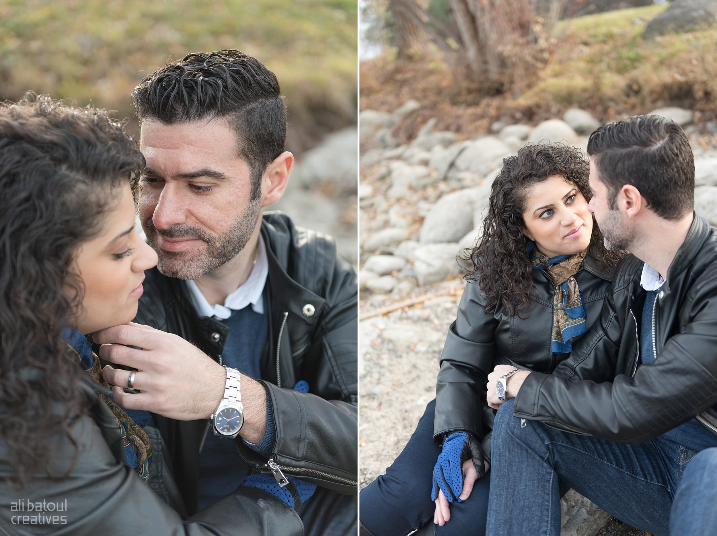 Isabelle + Arman Couples Shoot - Ali Batoul Creatives - Blog-34_Stomped.jpg