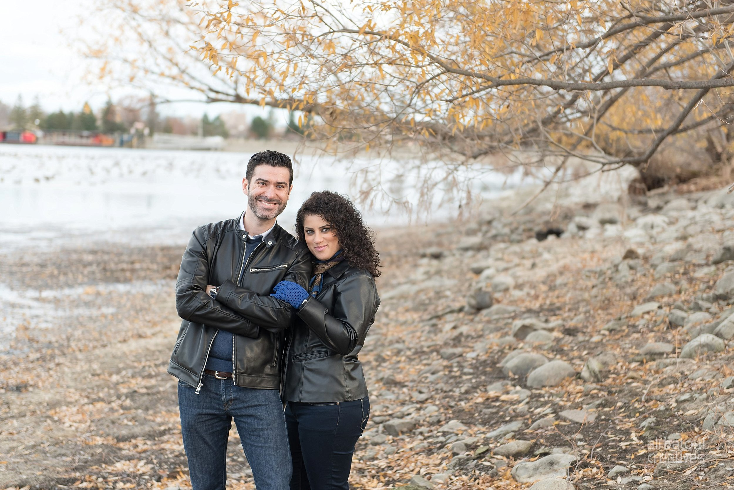 Isabelle + Arman Couples Shoot - Ali Batoul Creatives - Blog-36_Stomped.jpg