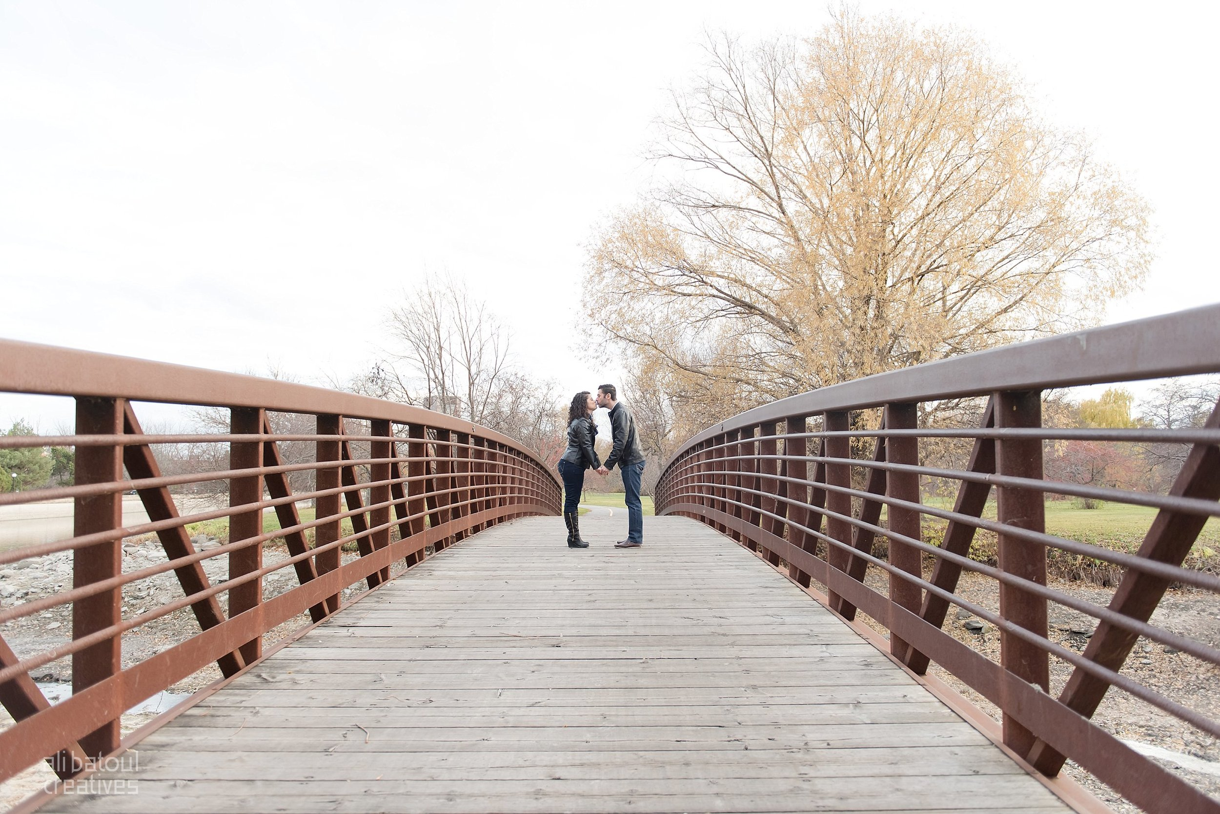 Isabelle + Arman Couples Shoot - Ali Batoul Creatives - Blog-39_Stomped.jpg