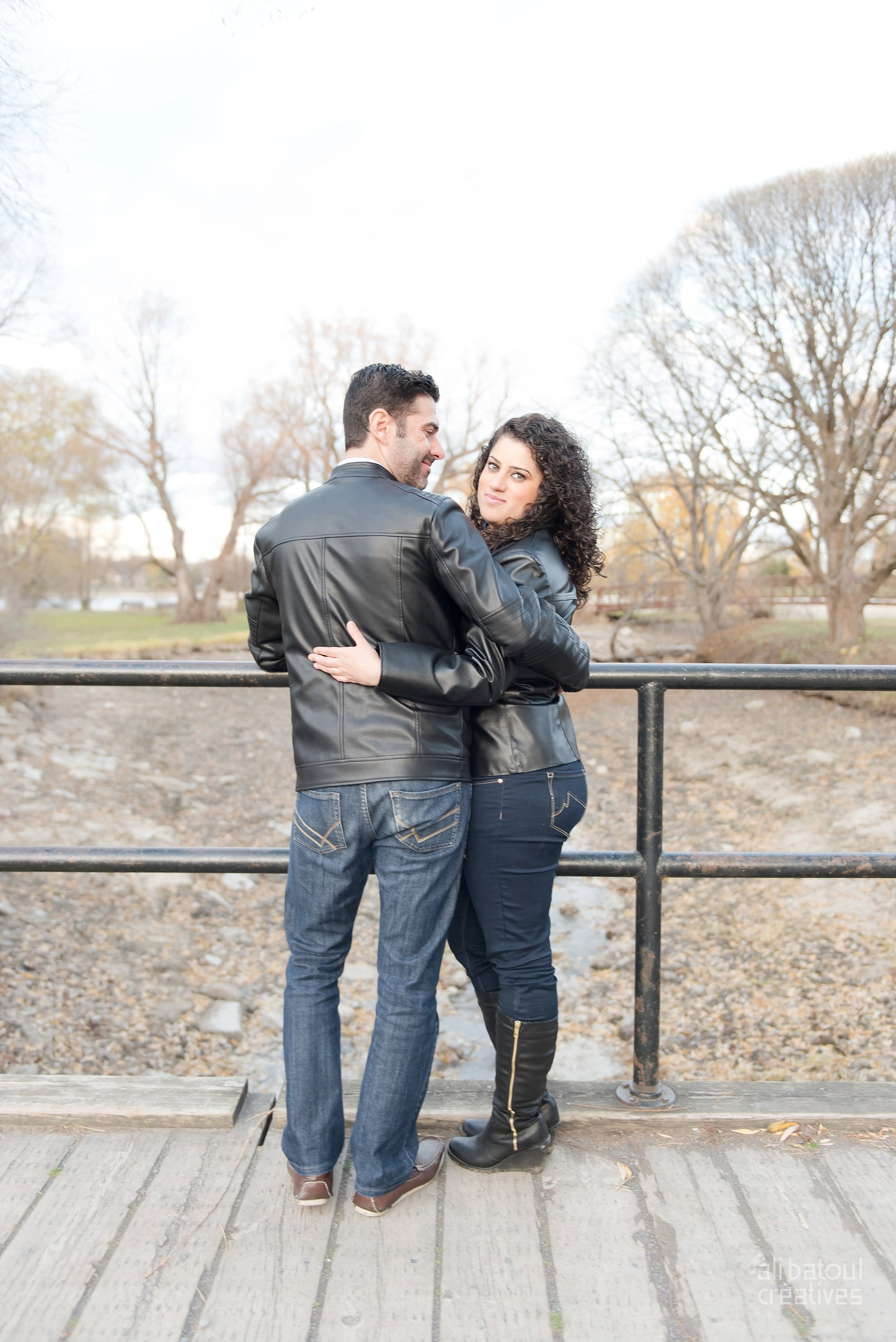 Isabelle + Arman Couples Shoot - Ali Batoul Creatives - Blog-48_Stomped.jpg