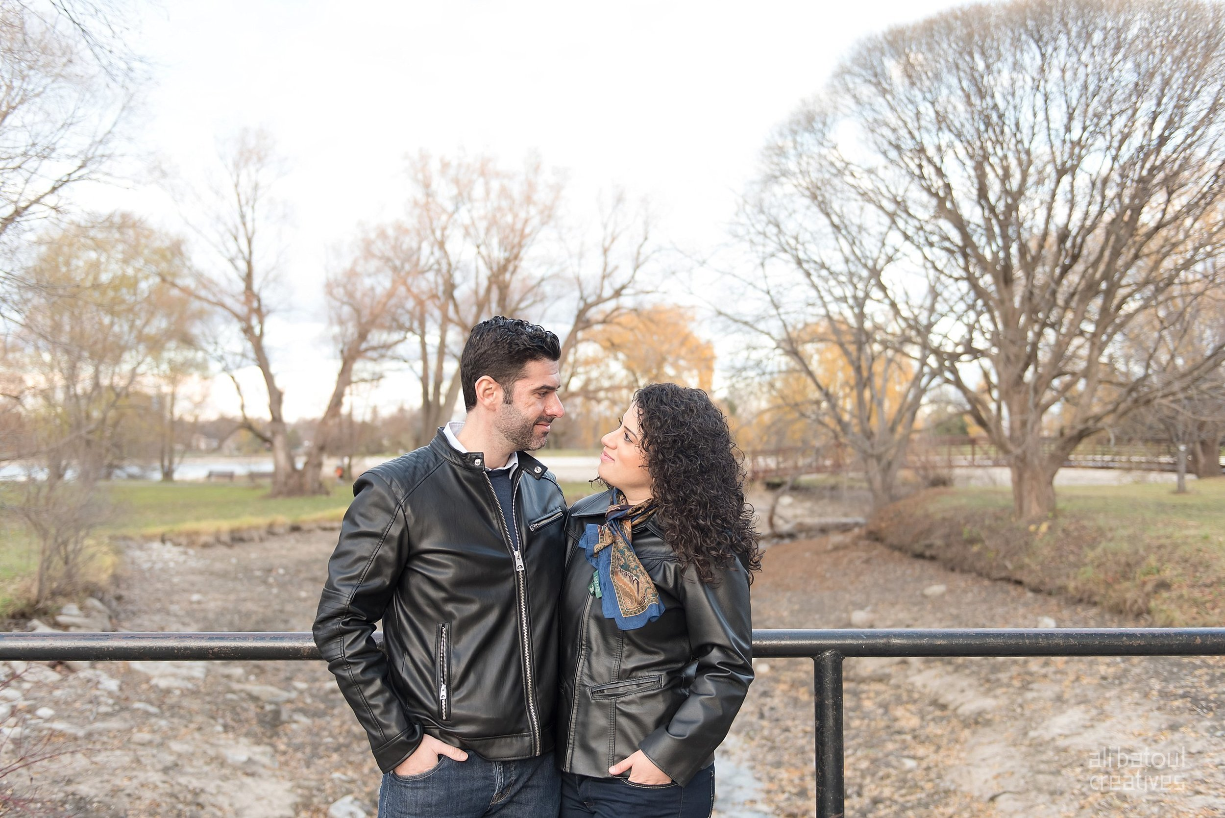 Isabelle + Arman Couples Shoot - Ali Batoul Creatives - Blog-49_Stomped.jpg