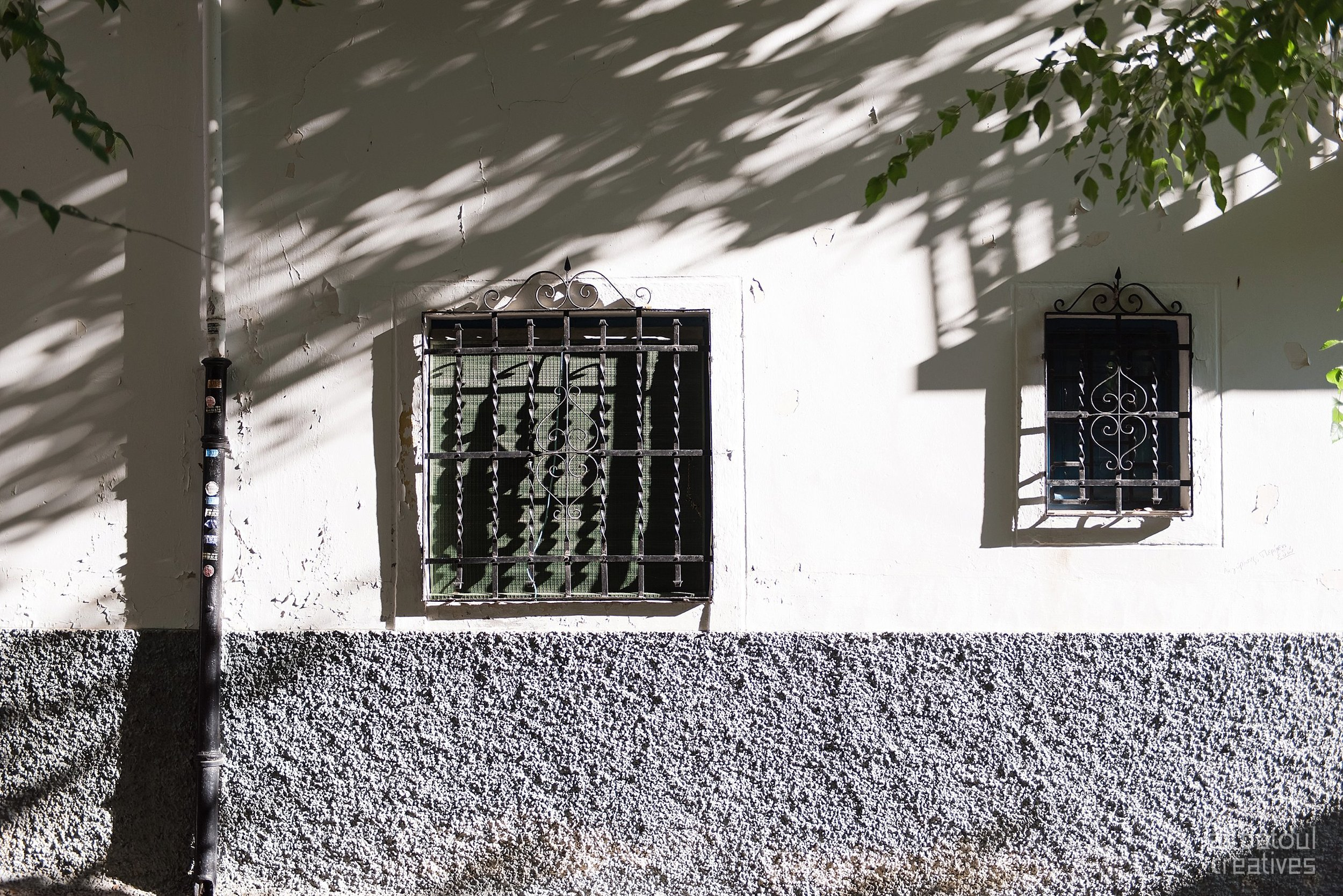 Granada (Part II) - Ali Batoul Creatives-2_Stomped.jpg
