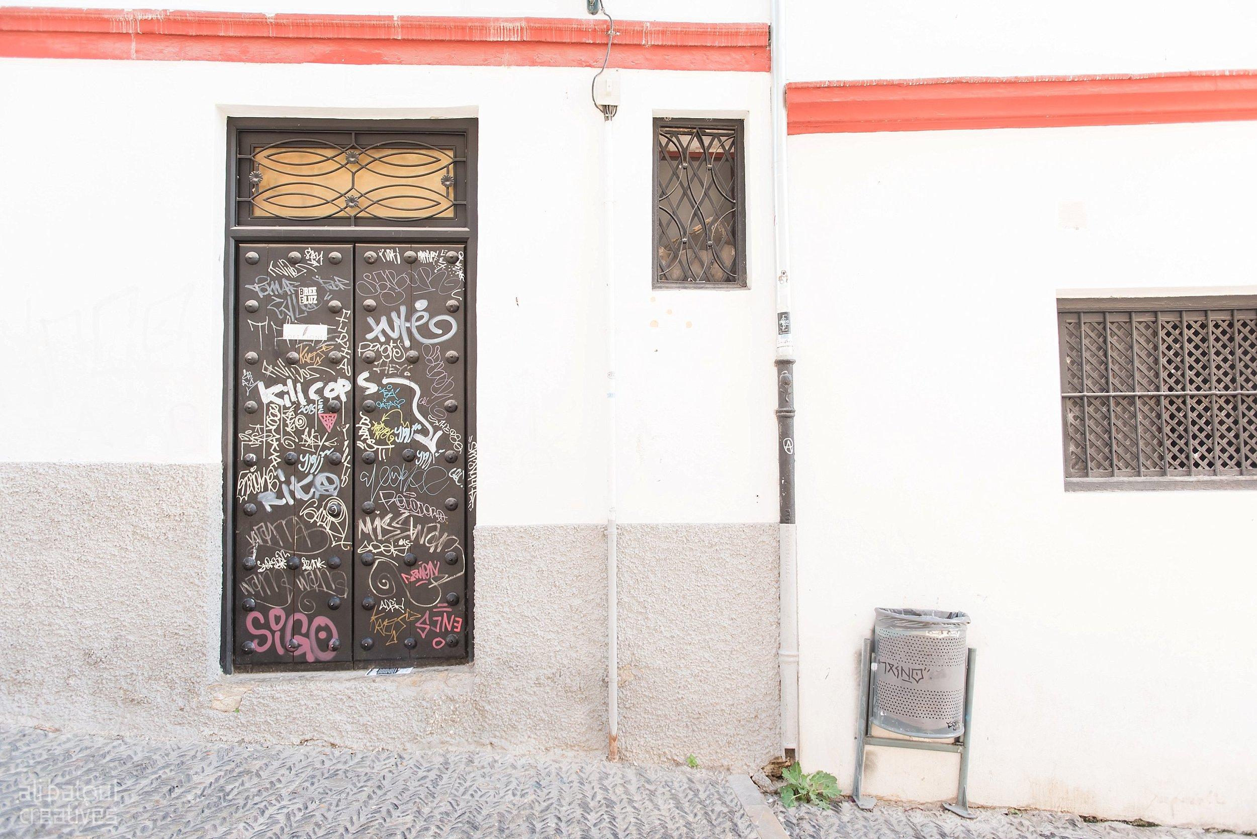 Granada (Part II) - Ali Batoul Creatives-8_Stomped.jpg
