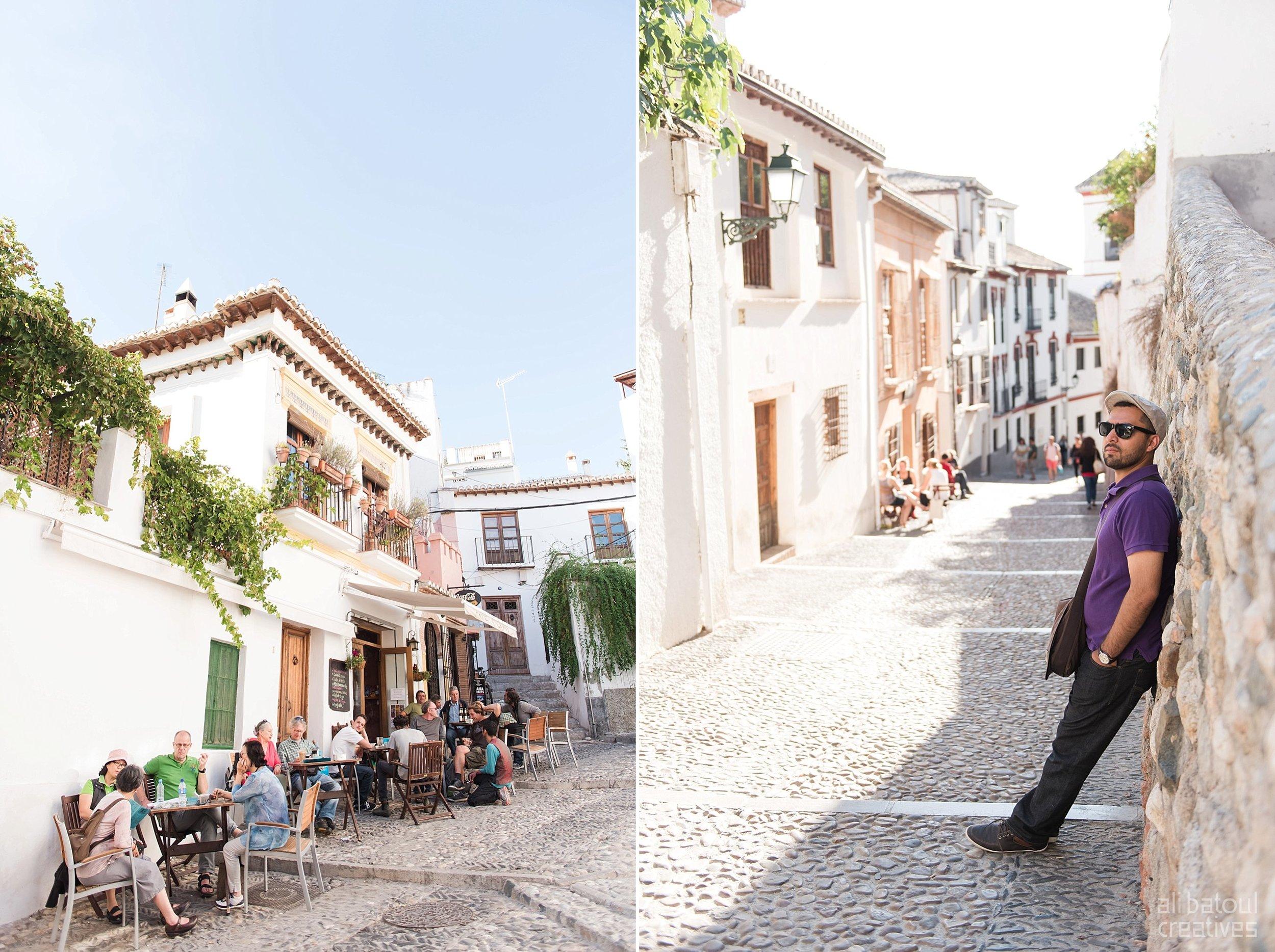 Granada (Part II) - Ali Batoul Creatives-4_Stomped.jpg