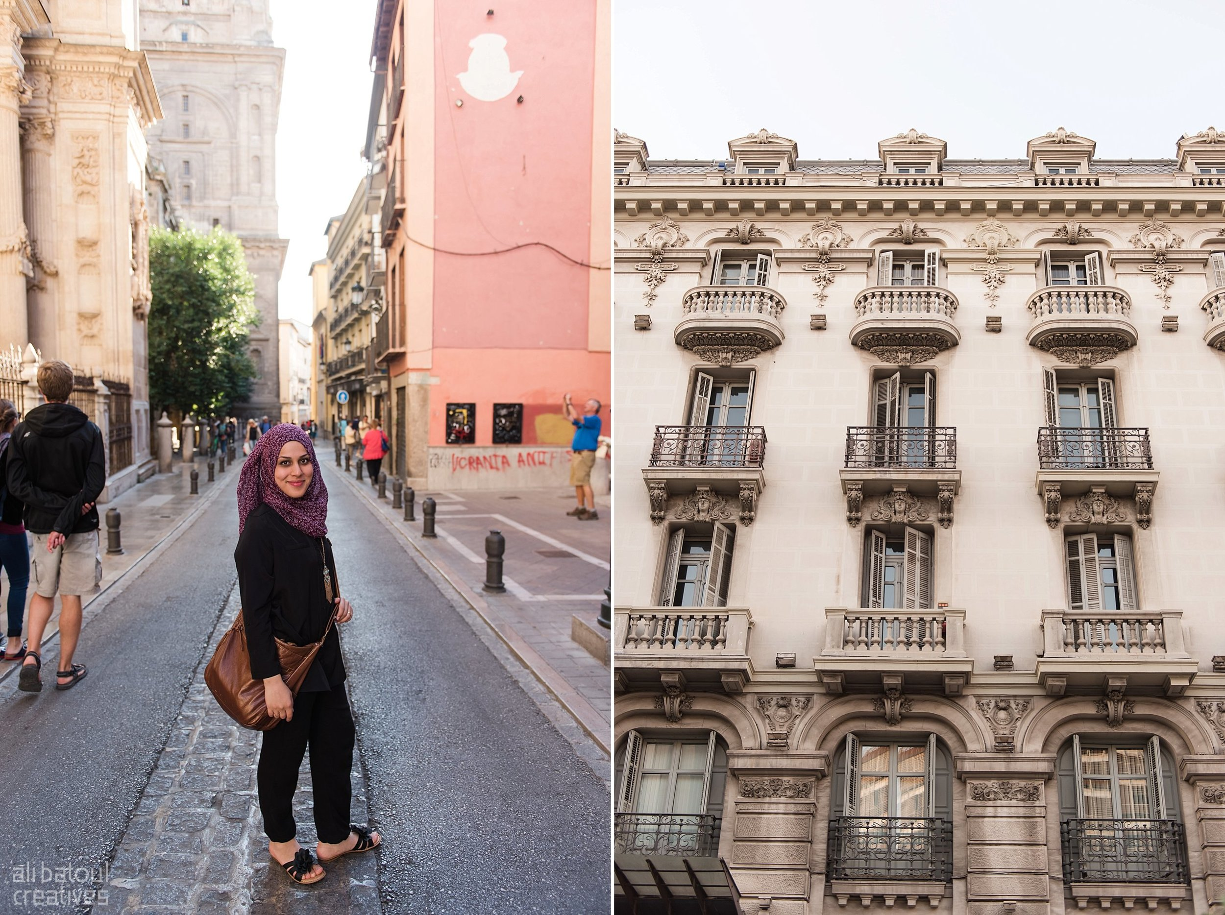 Granada (Part II) - Ali Batoul Creatives-10_Stomped.jpg