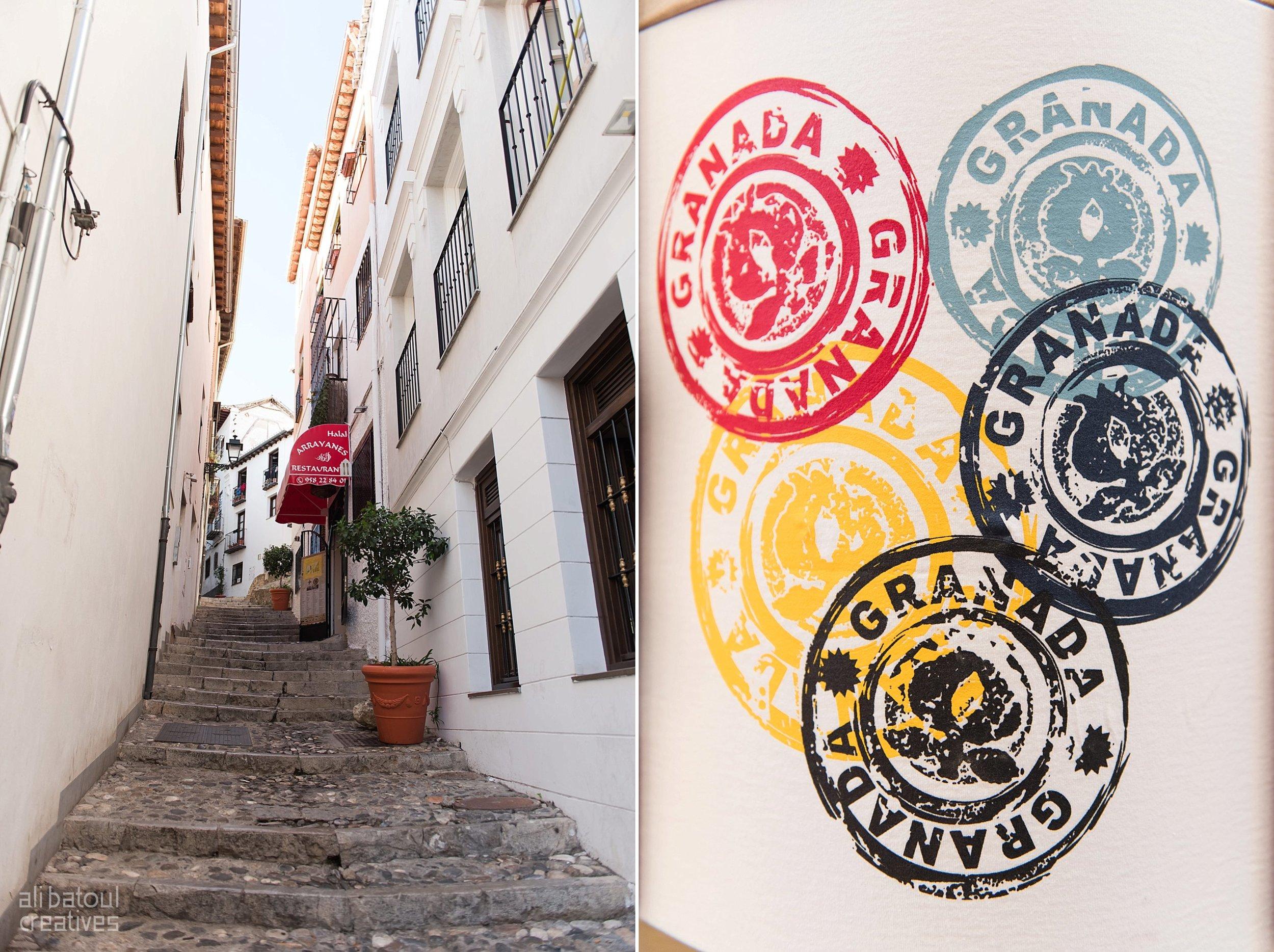 Granada (Part II) - Ali Batoul Creatives-9_Stomped.jpg