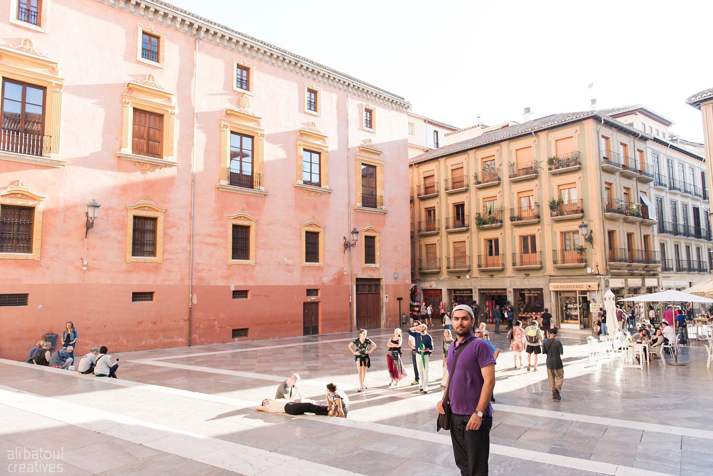 Granada (Part II) - Ali Batoul Creatives-12_Stomped.jpg