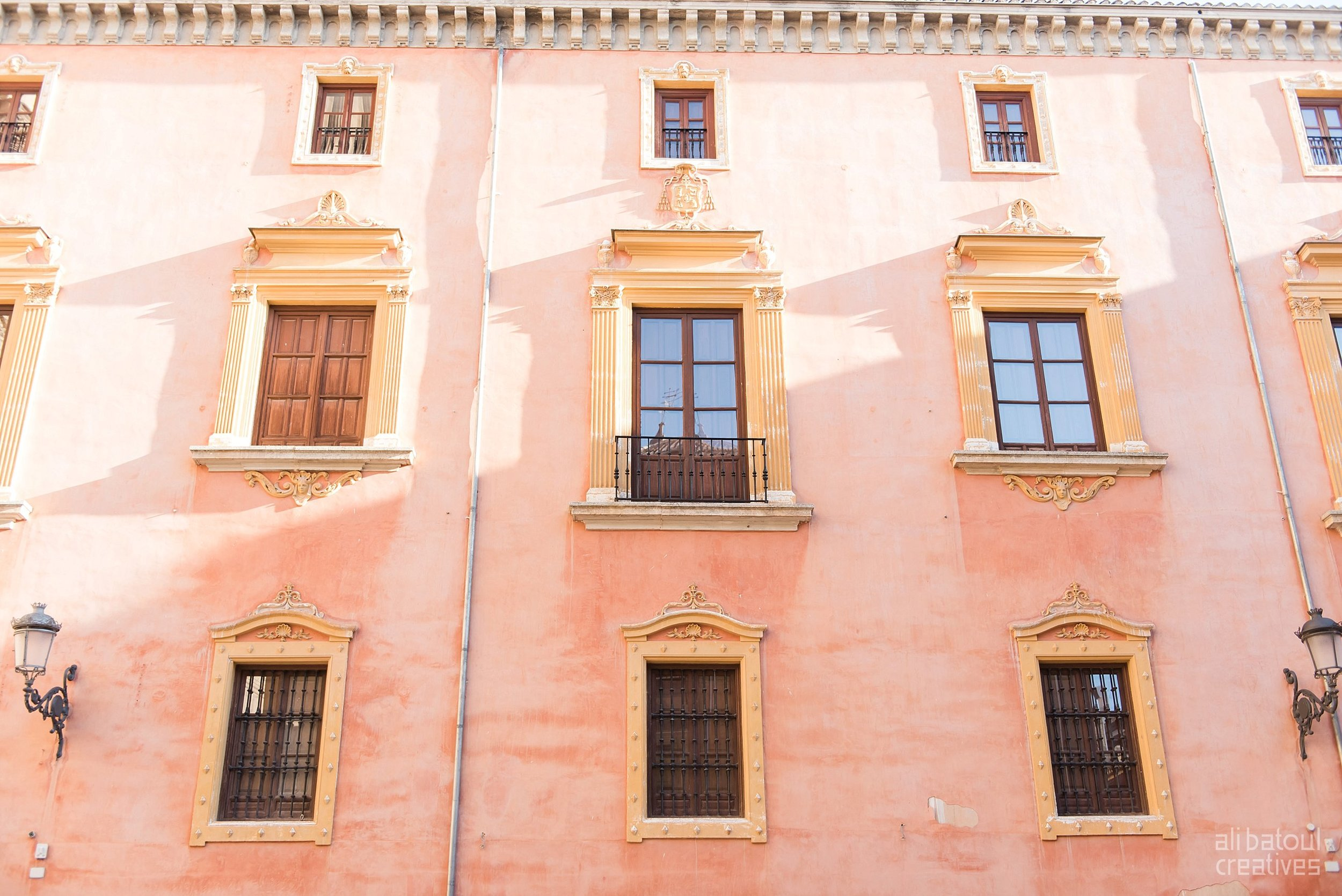 Granada (Part II) - Ali Batoul Creatives-13_Stomped.jpg