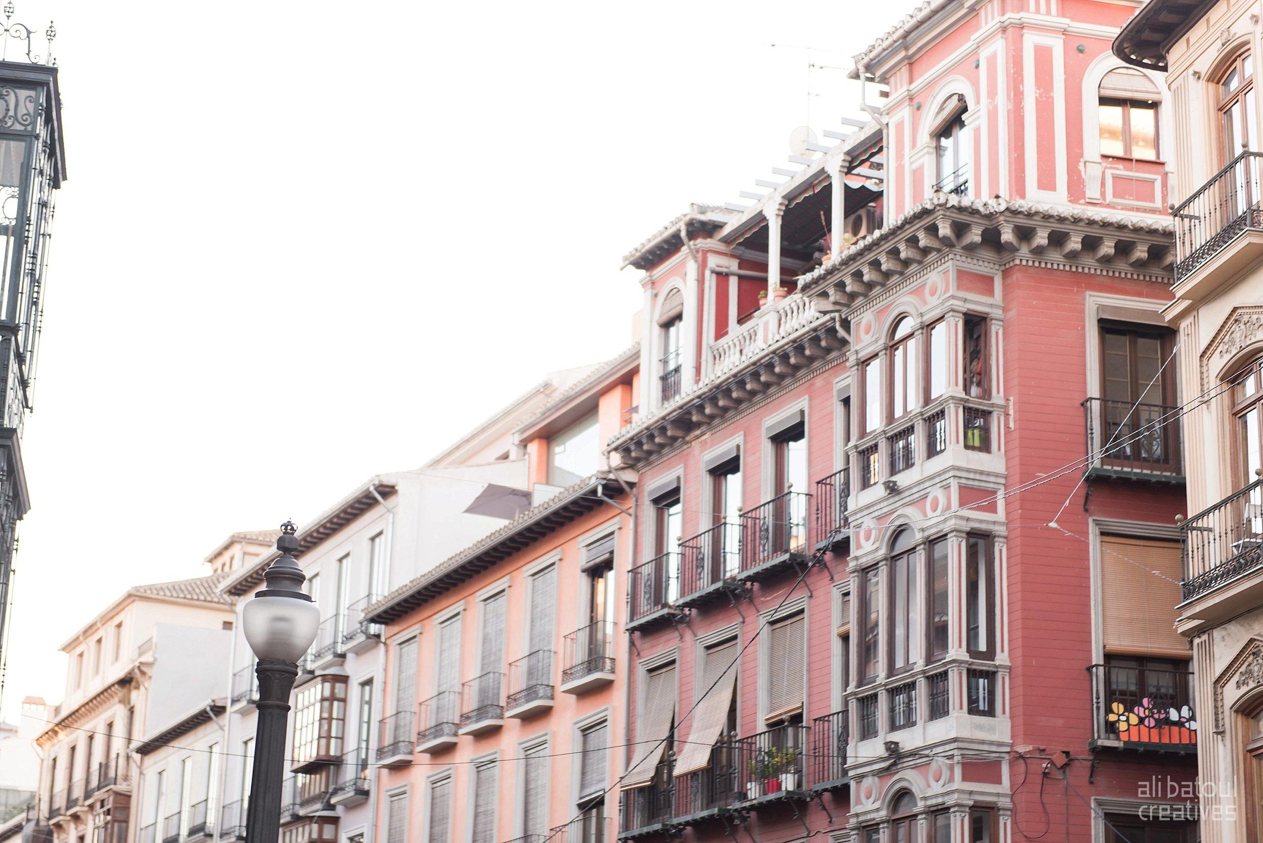 Granada (Part II) - Ali Batoul Creatives-16_Stomped.jpg