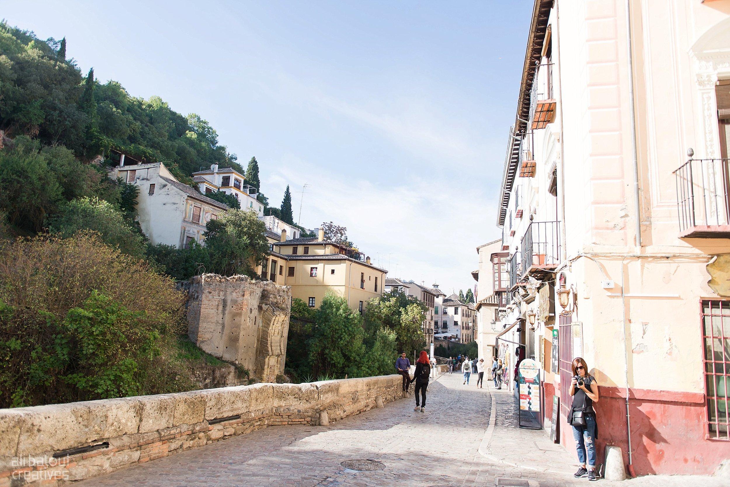 Granada (Part II) - Ali Batoul Creatives-20_Stomped.jpg