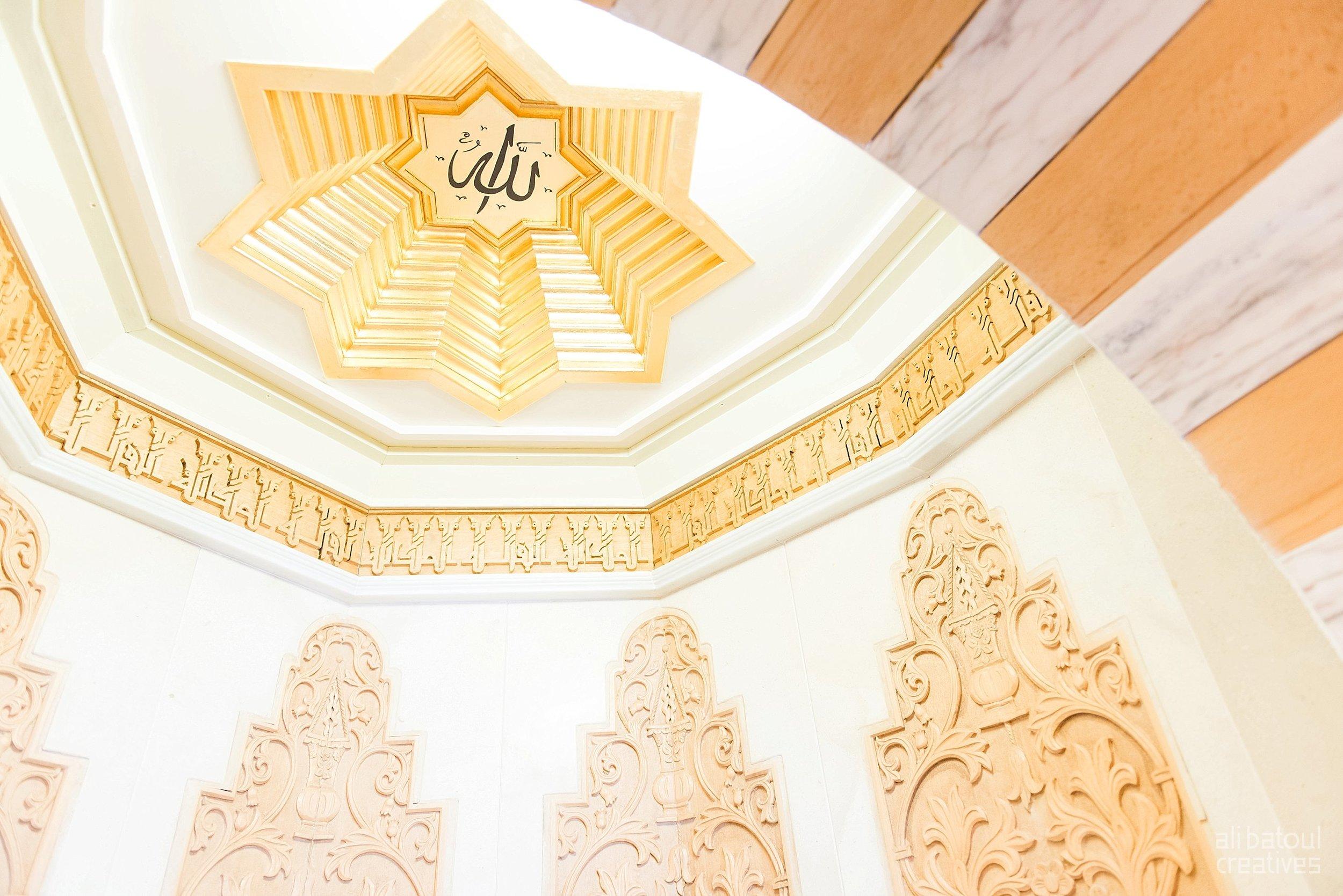 Granada (Part II) - Ali Batoul Creatives-27_Stomped.jpg