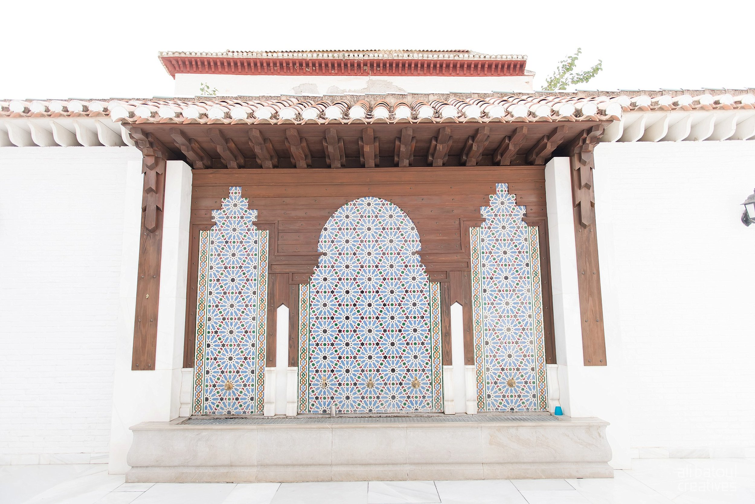 Granada (Part II) - Ali Batoul Creatives-28_Stomped.jpg