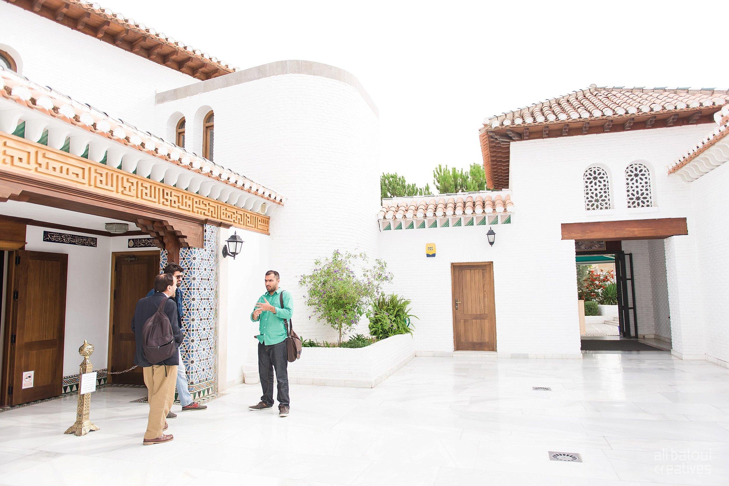 Granada (Part II) - Ali Batoul Creatives-30_Stomped.jpg