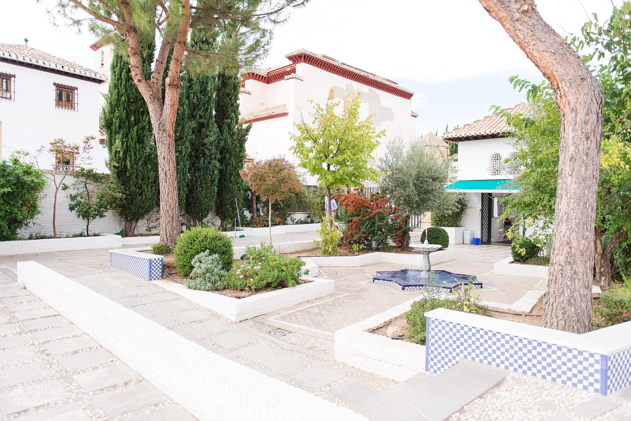 Granada (Part II) - Ali Batoul Creatives-33_Stomped.jpg