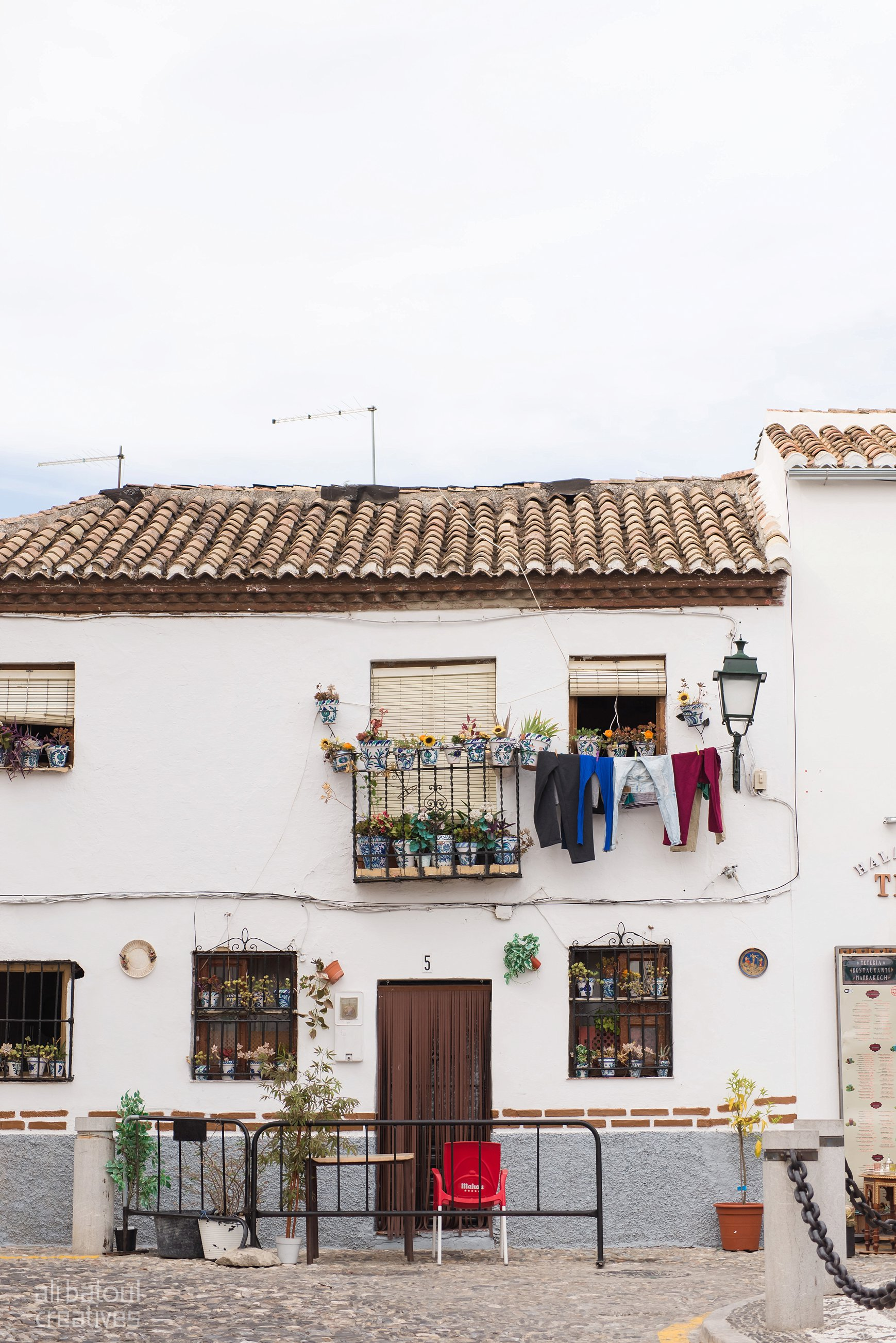 Granada (Part II) - Ali Batoul Creatives-35_Stomped.jpg