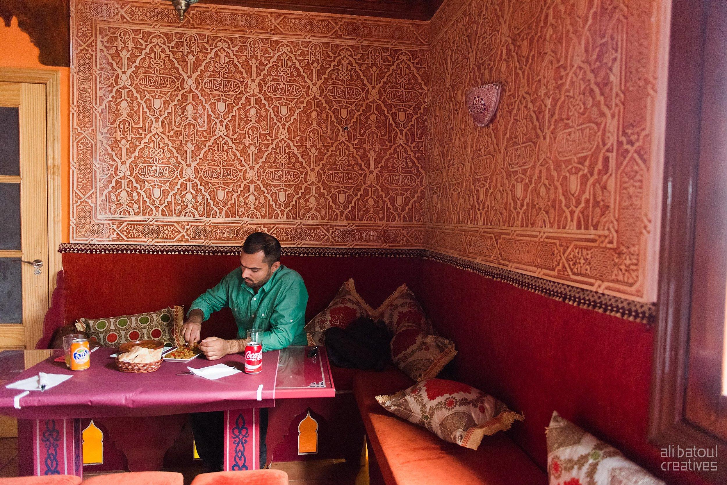 Granada (Part II) - Ali Batoul Creatives-37_Stomped.jpg
