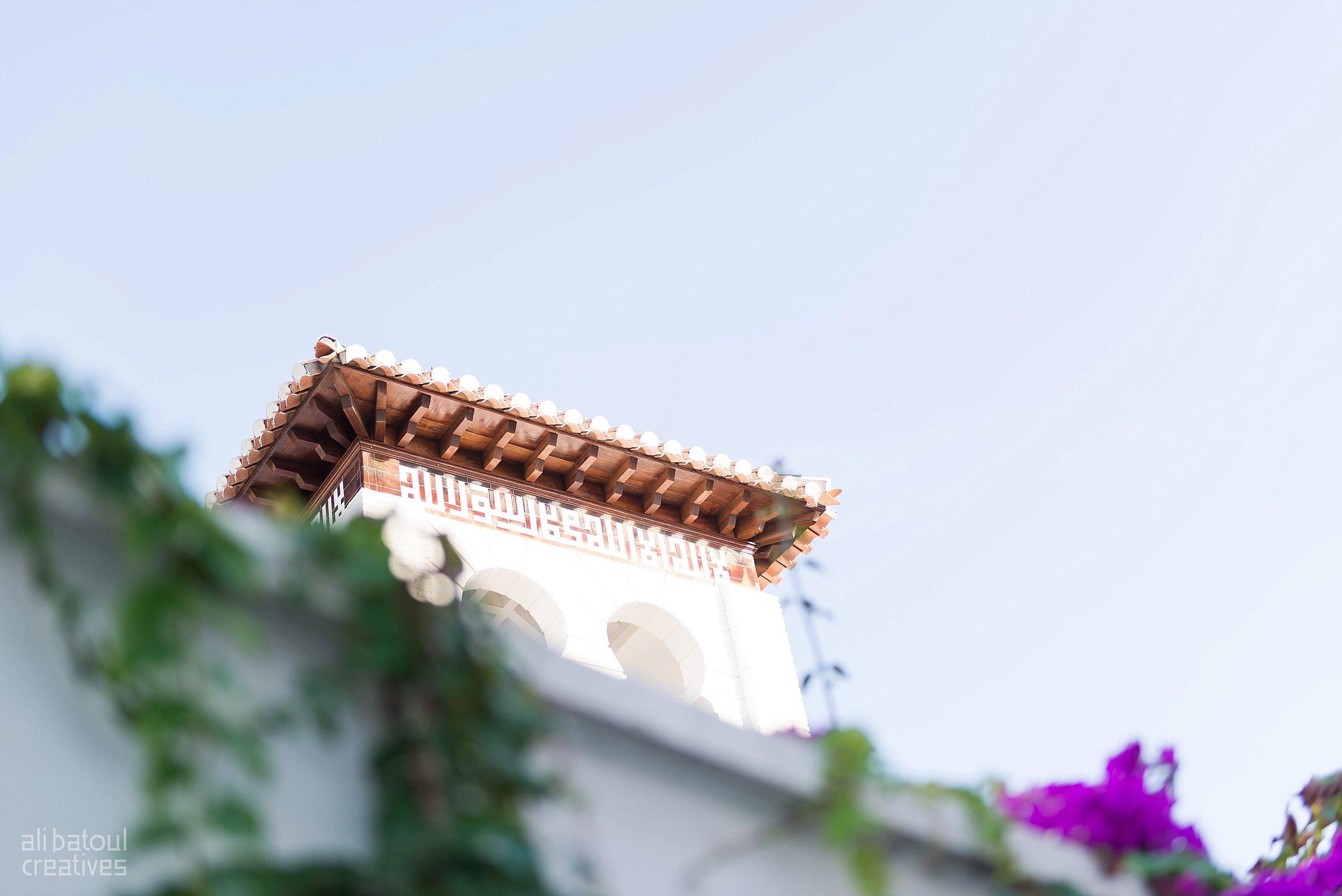 Granada (Part II) - Ali Batoul Creatives-42_Stomped.jpg